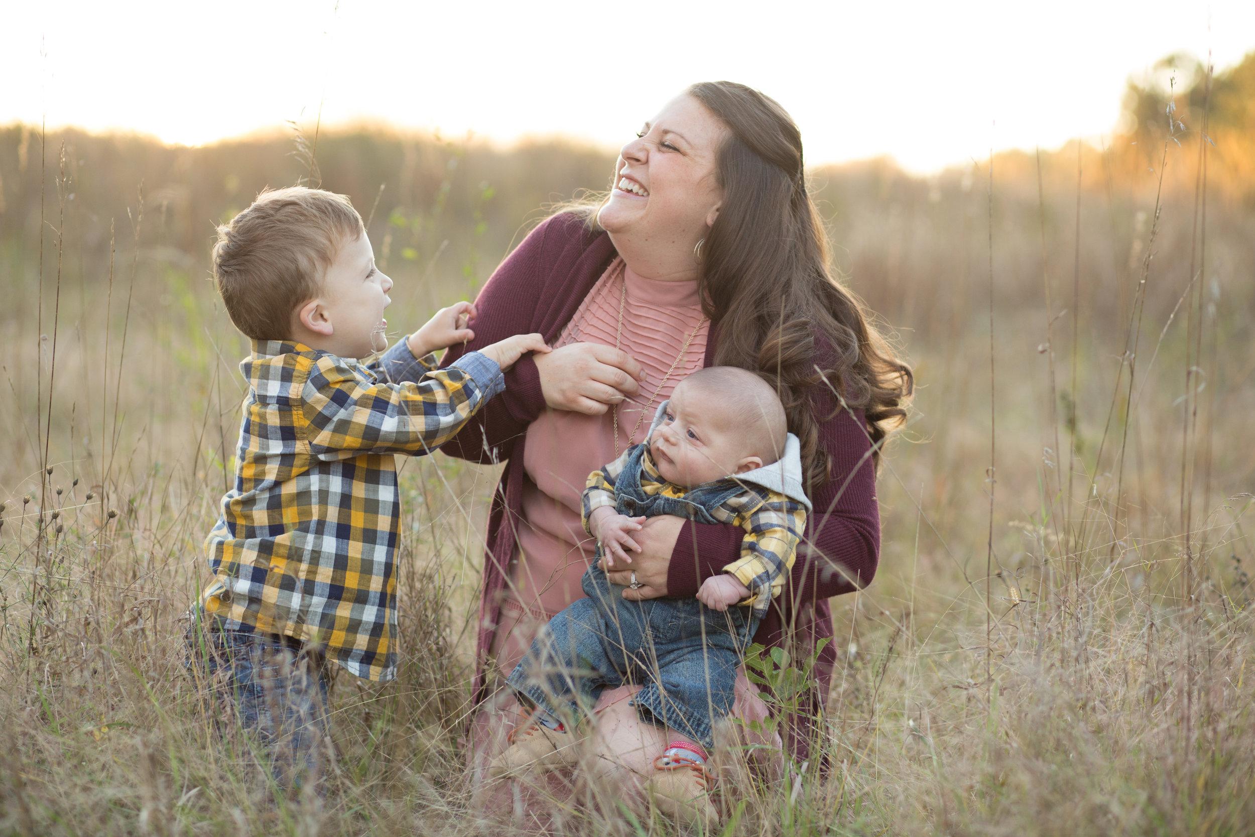 Minneapolis Family Photographer (9 of 26).jpg