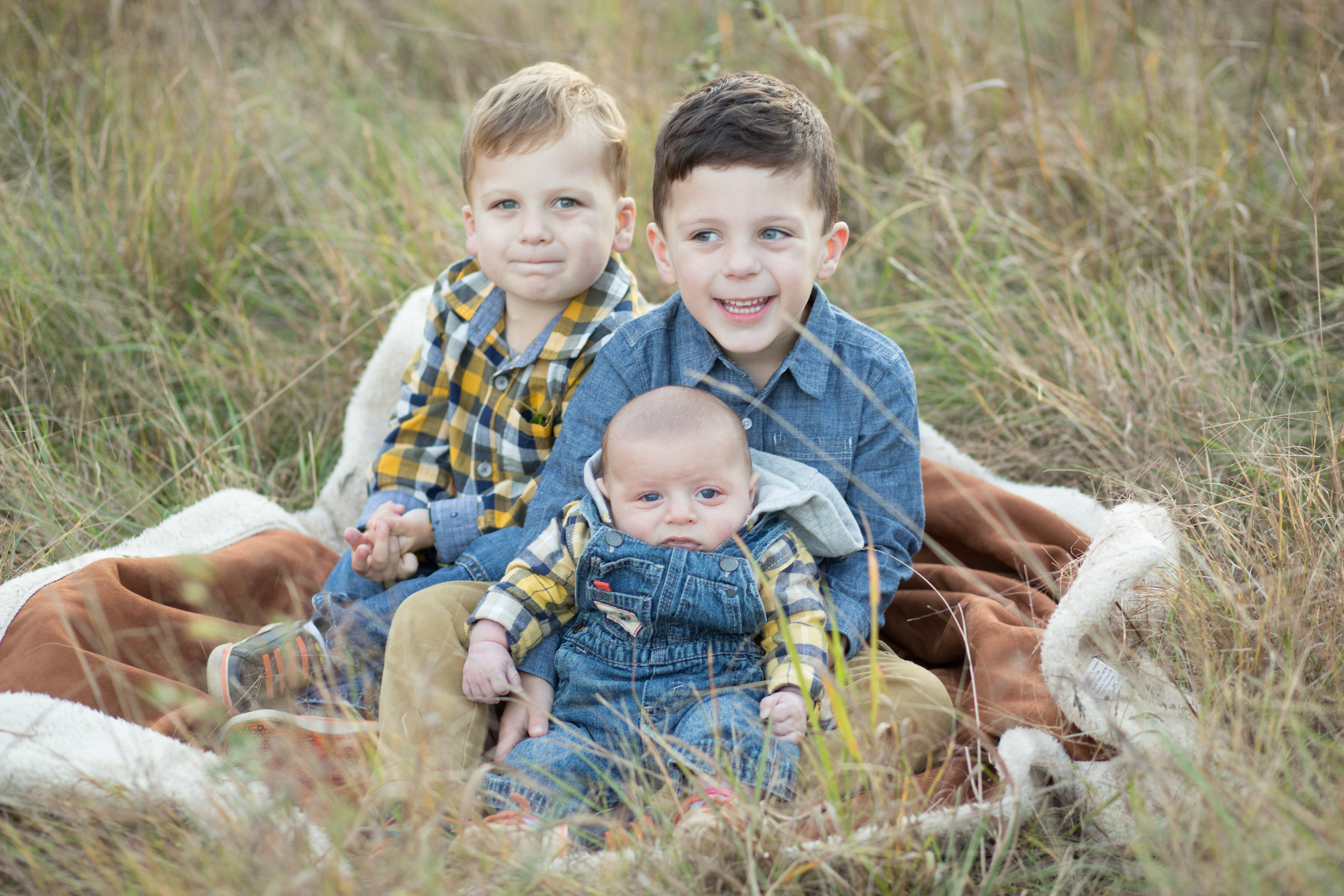 Minneapolis Family Photographer (17 of 26).jpg