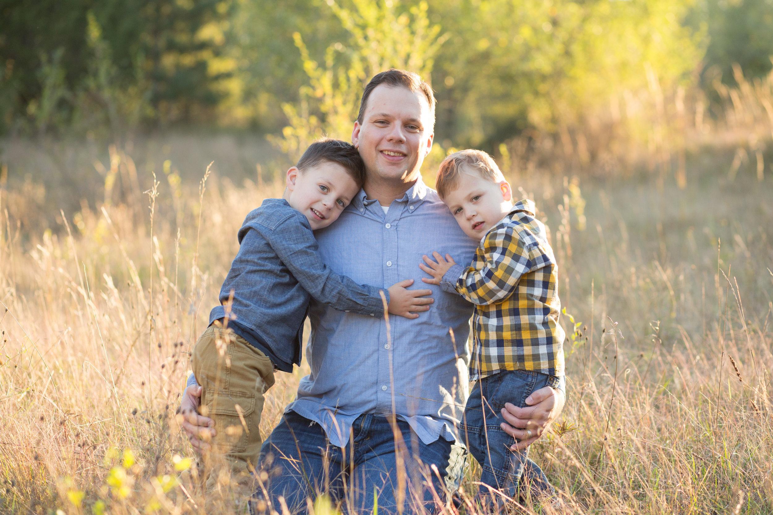 Minneapolis Family Photographer (1 of 26).jpg