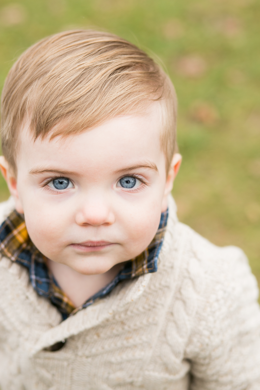 Blaine-Family-Photography (4 of 27).jpg