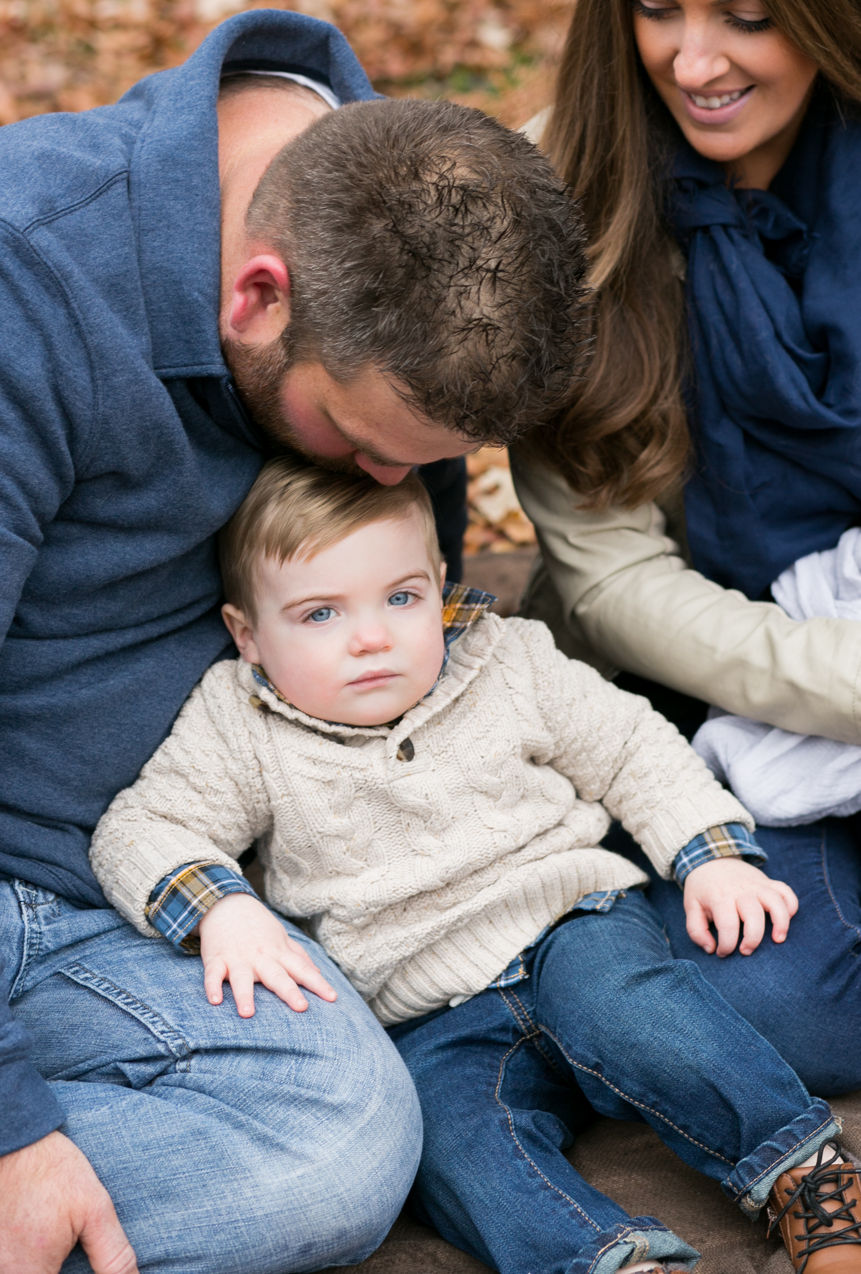 Blaine-Family-Photography (10 of 27).jpg
