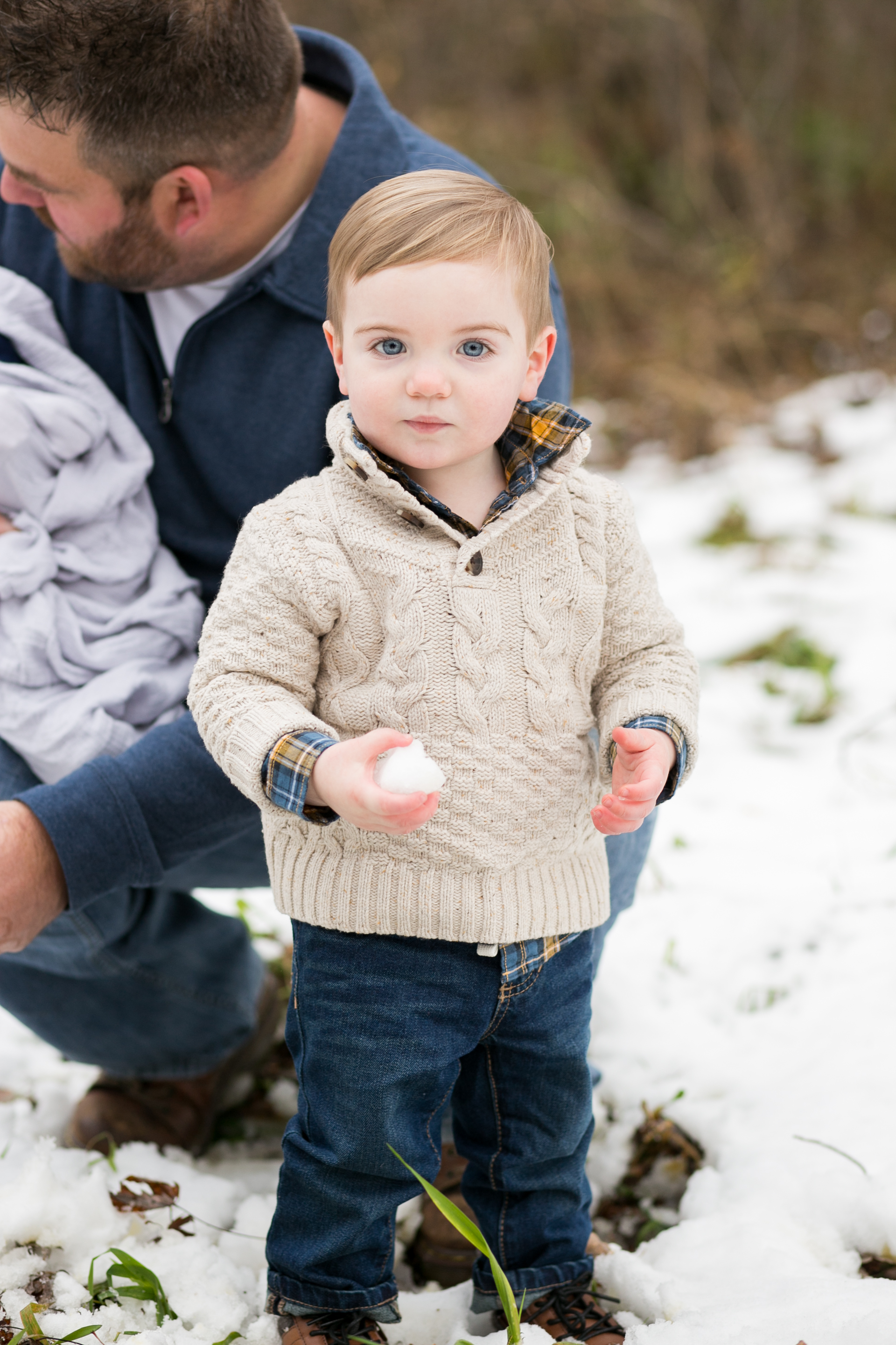 Blaine-Family-Photography (22 of 27).jpg