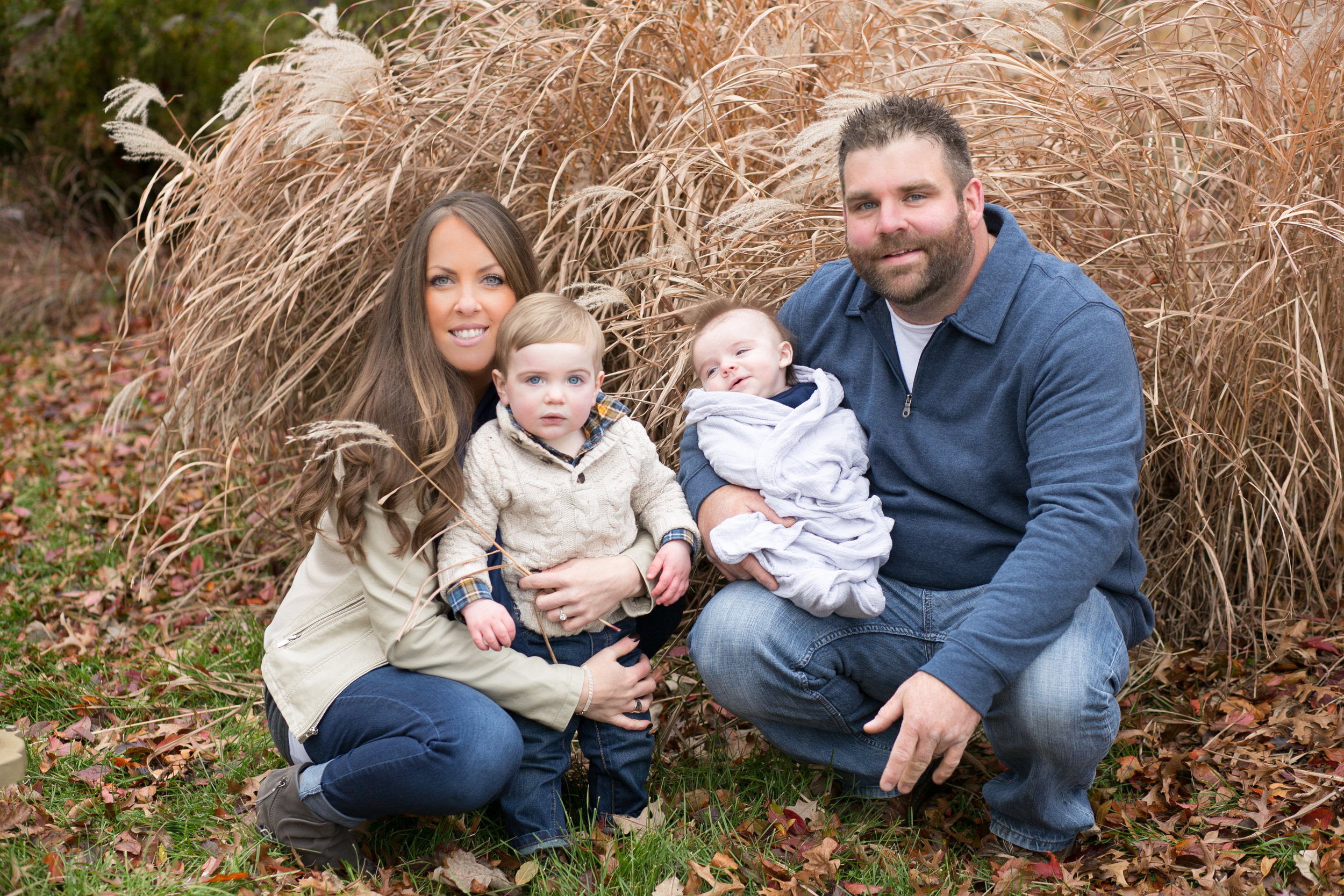 Blaine-Family-Photography (26 of 27).jpg