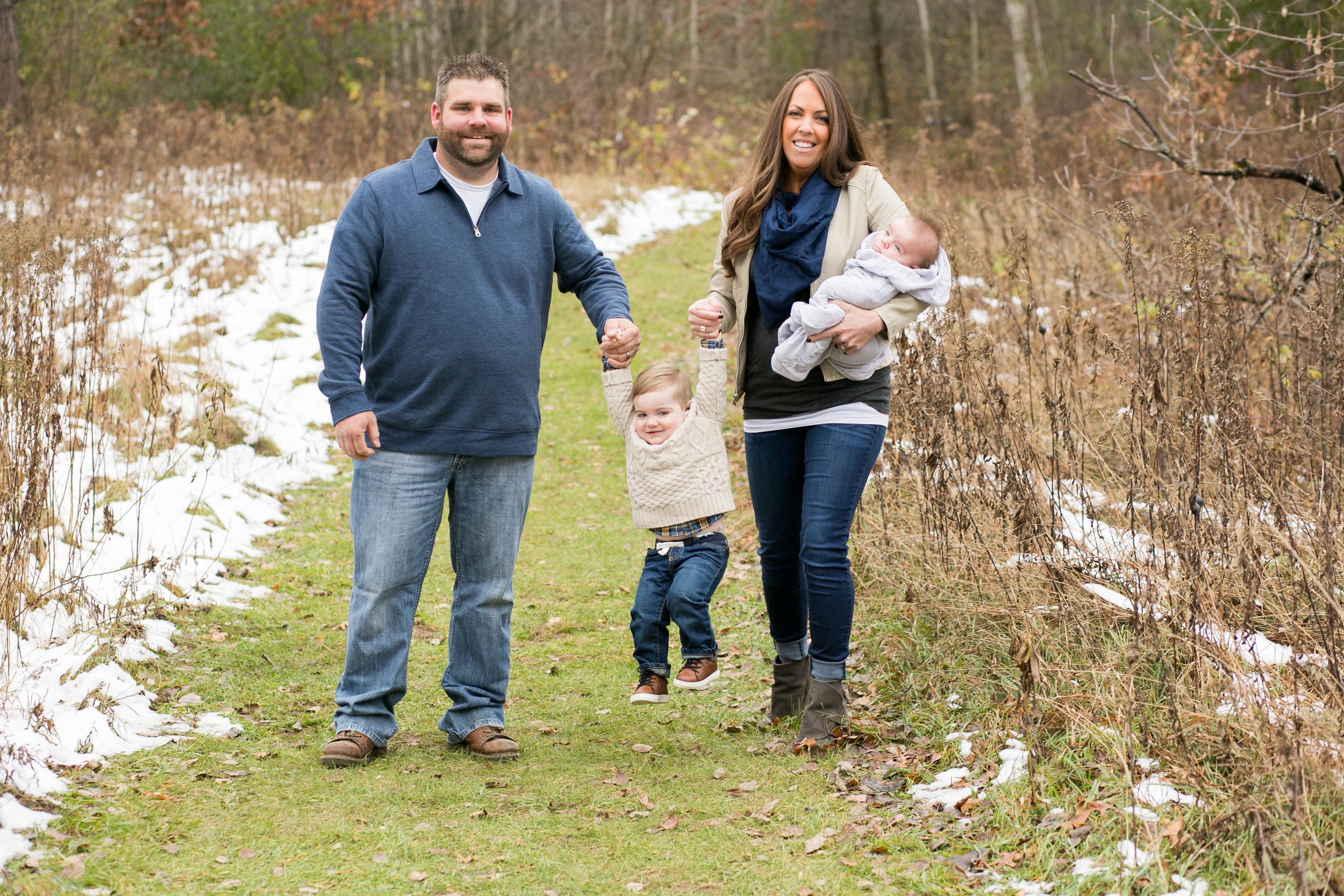 Blaine-Family-Photography (1 of 27).jpg