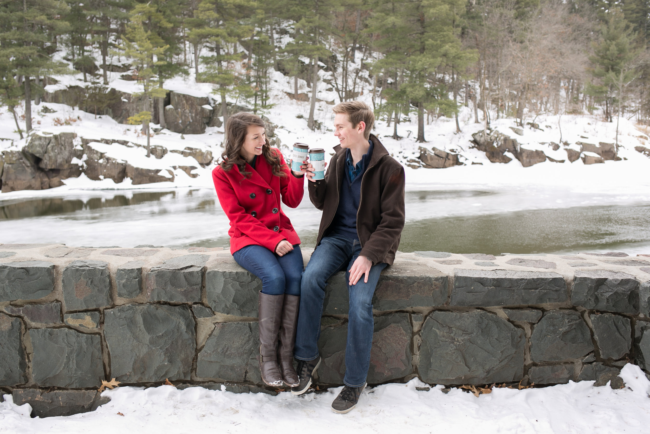 Taylors-Falls-Engagement-Photos.jpg