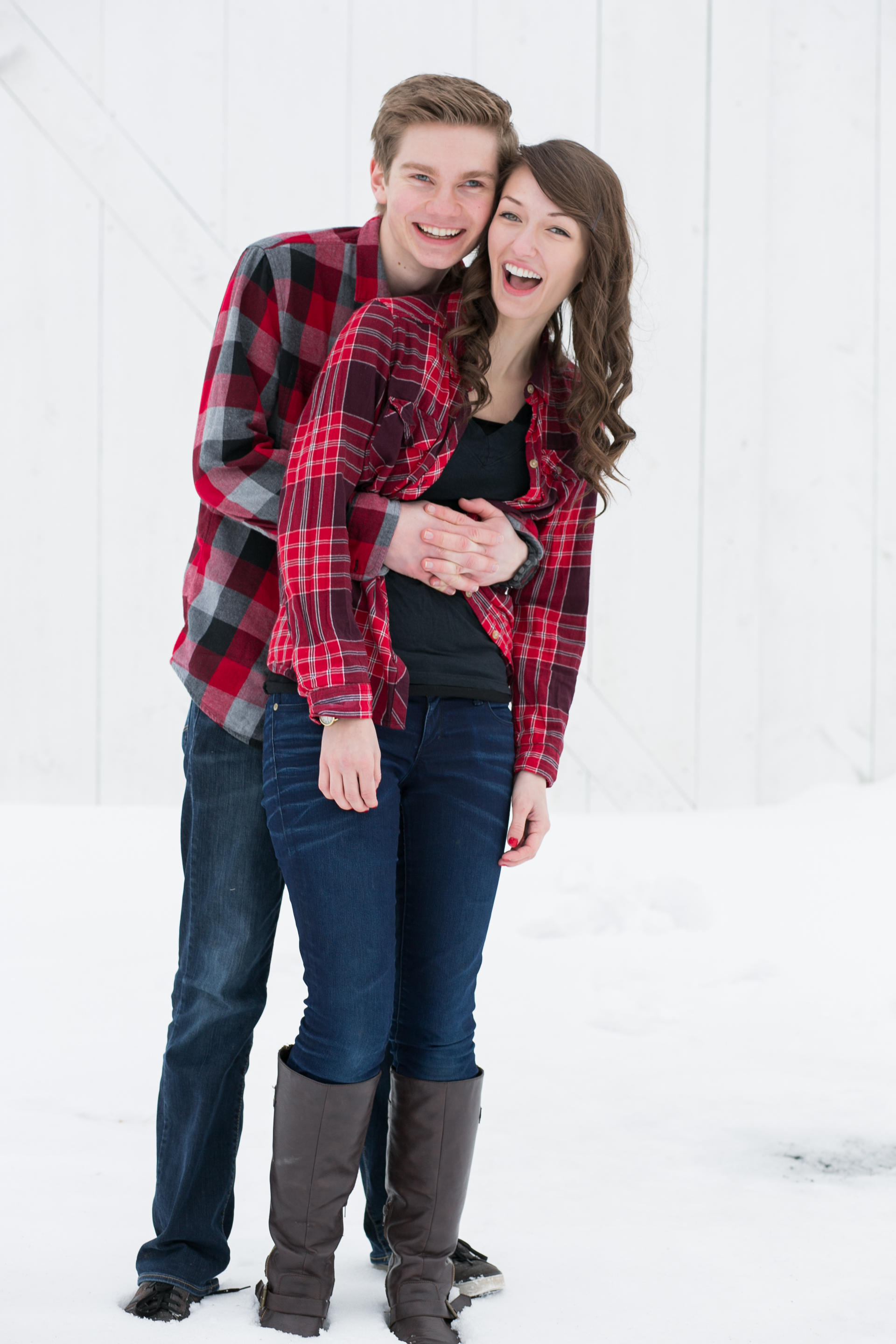 Minneapolis-Engagement-photos-winter (16 of 20).jpg
