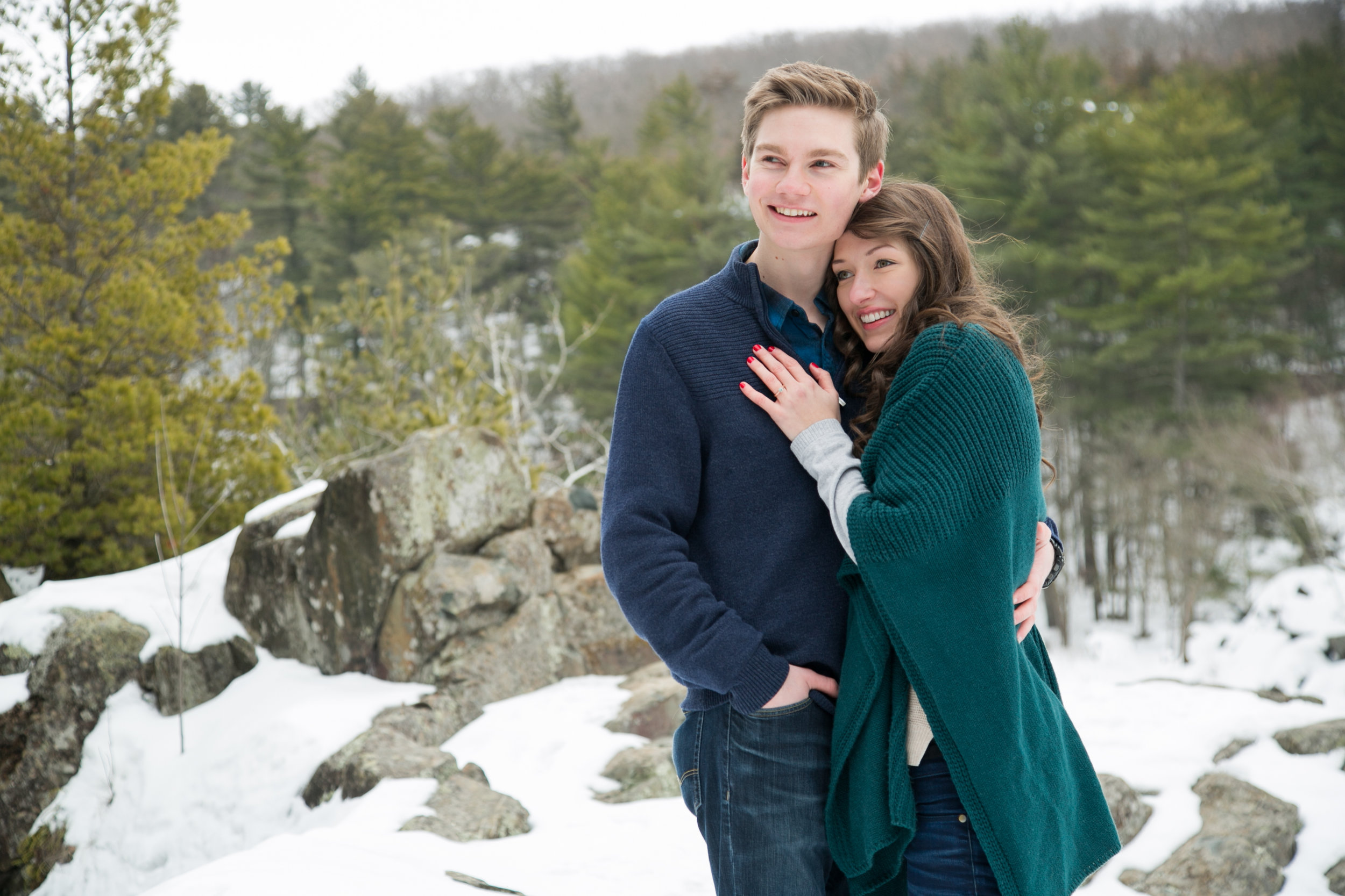 Taylors-Falls-Engagement-Photos (3 of 20).jpg