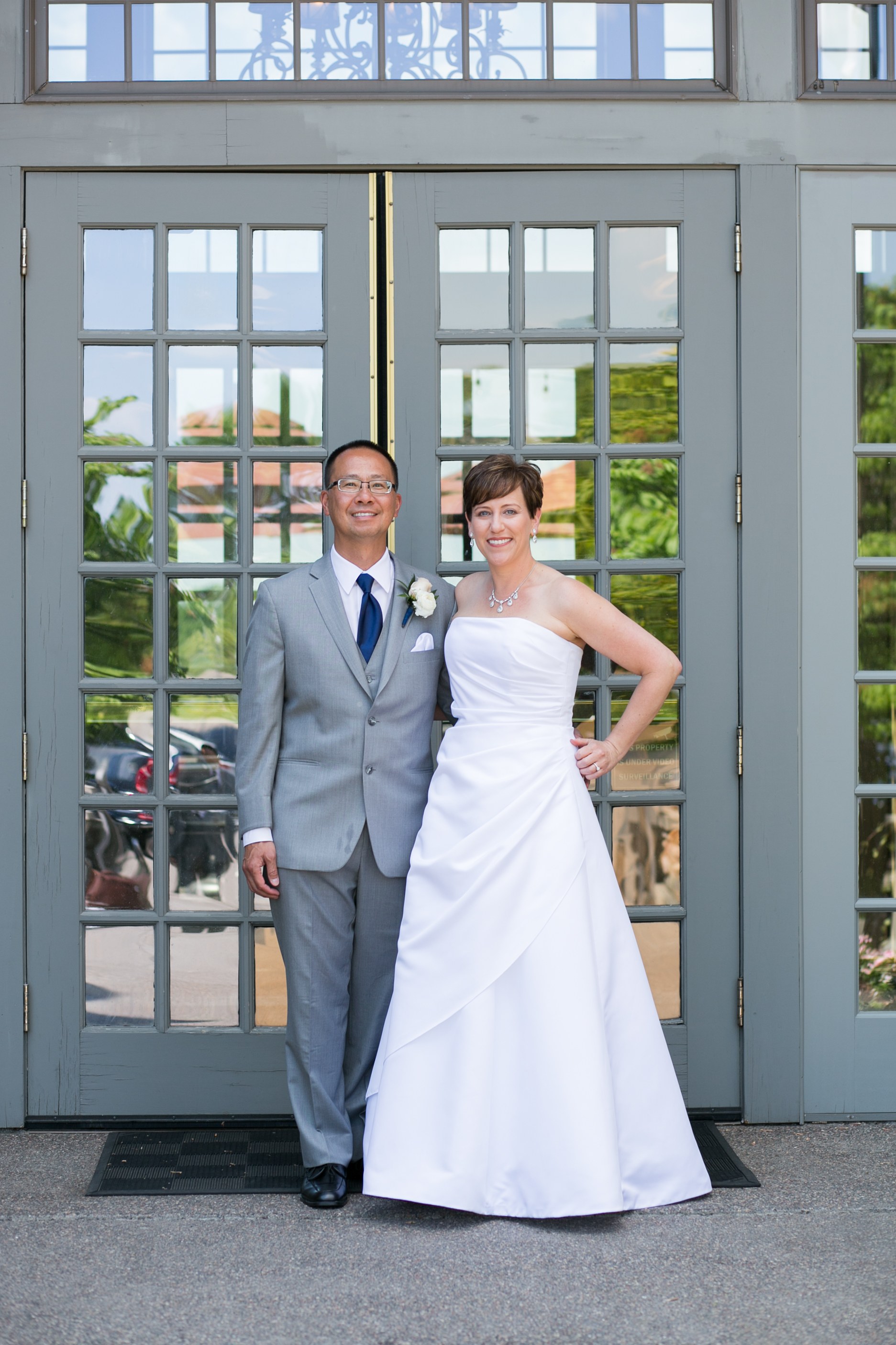 Rush Creek Golf Club Maple Grove MN Wedding (14 of 46).jpg