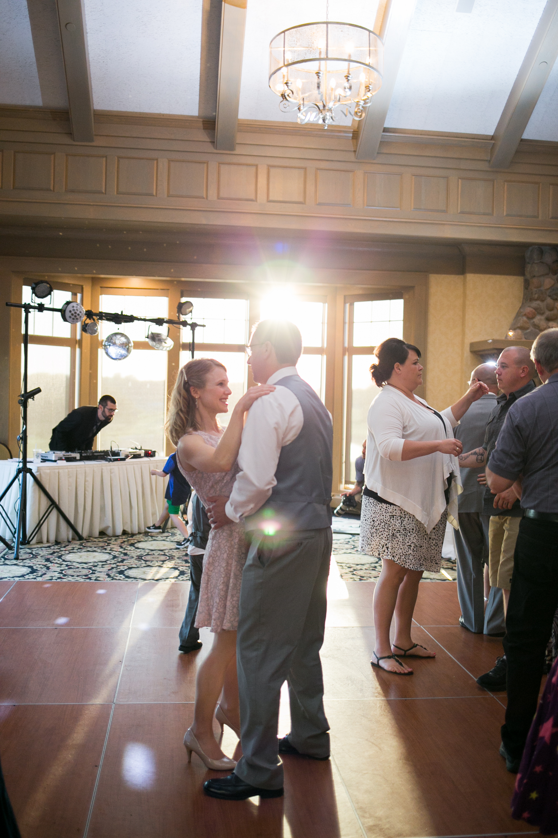 Rush Creek Golf Club Maple Grove MN Wedding (39 of 46).jpg