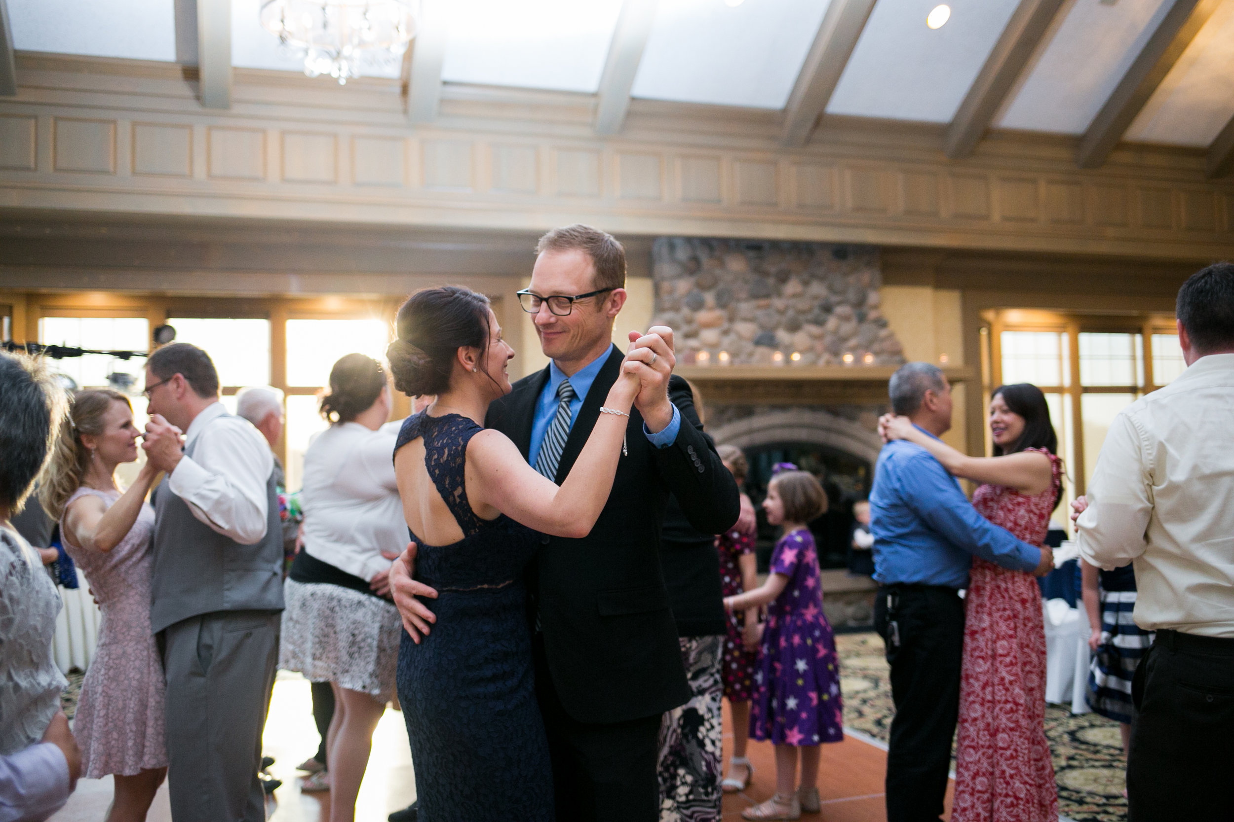Rush Creek Golf Club Maple Grove MN Wedding (41 of 46).jpg