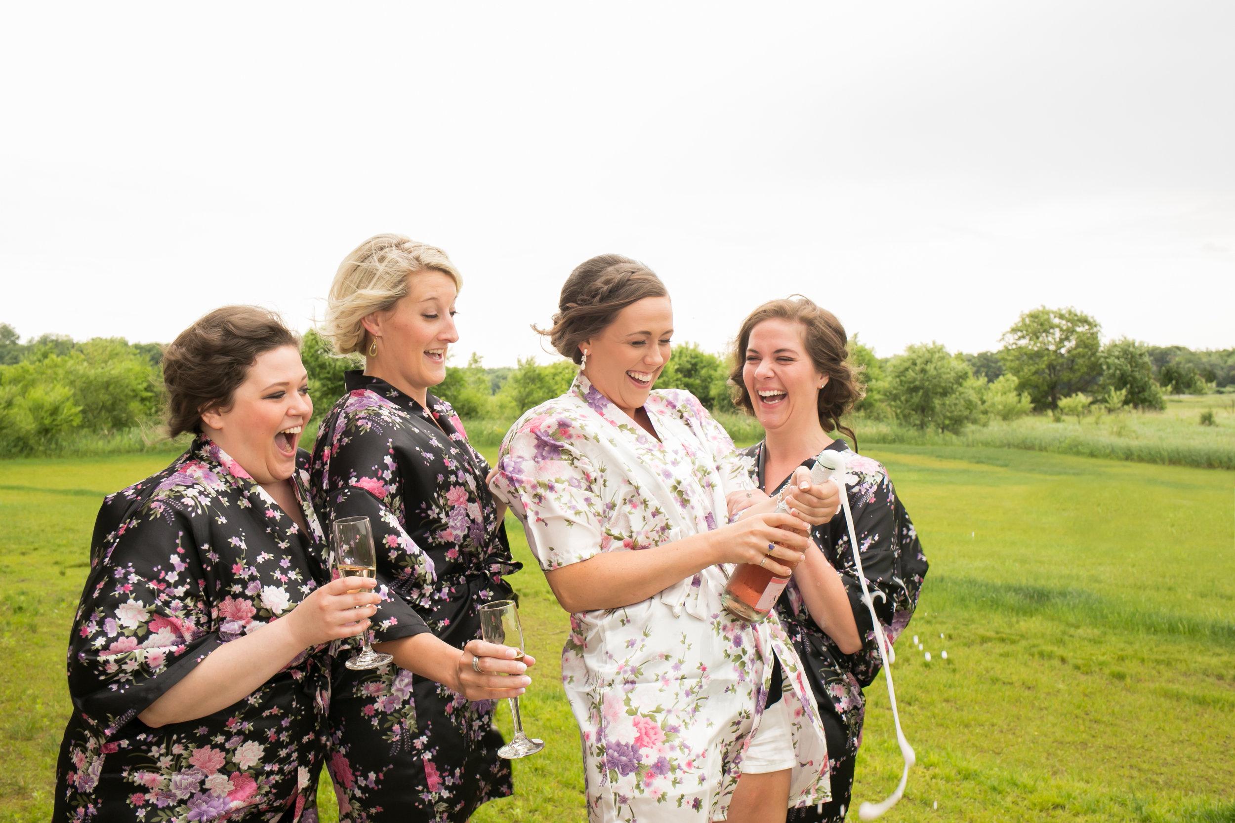 Minneapolis Wedding Photographers (14 of 59).jpg
