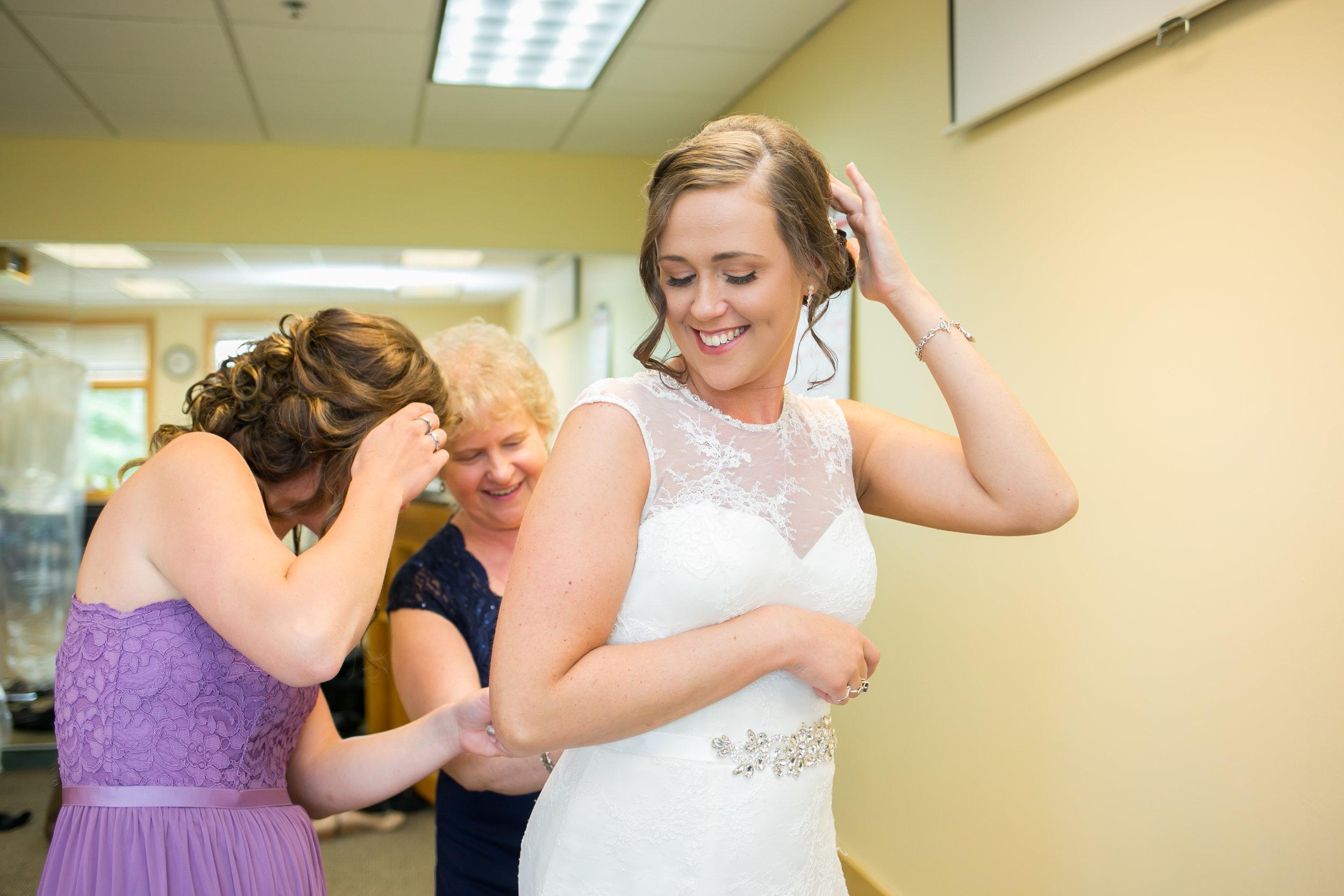 Minneapolis Wedding Photographers (19 of 59).jpg