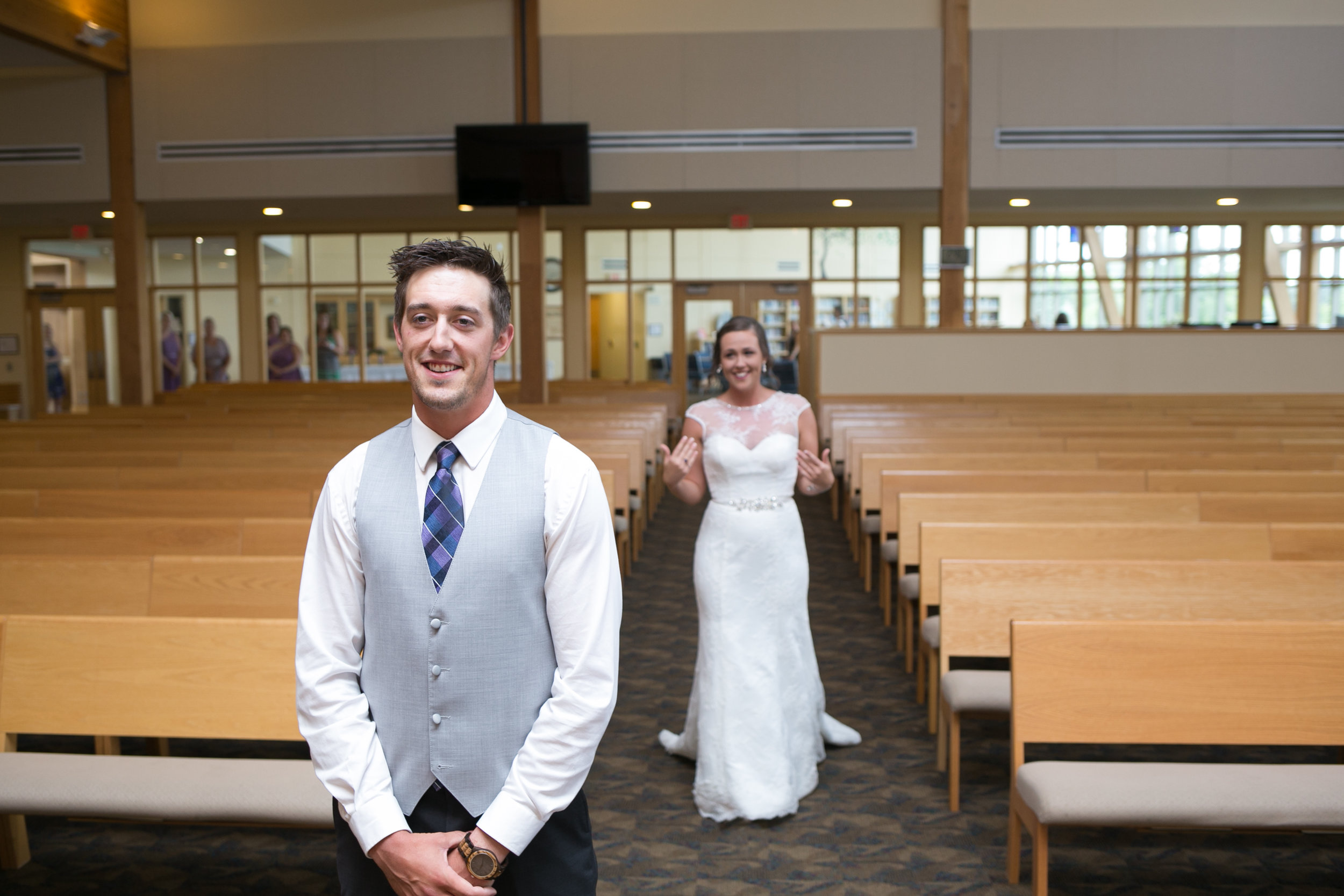 Minneapolis Wedding Photographers (21 of 59).jpg