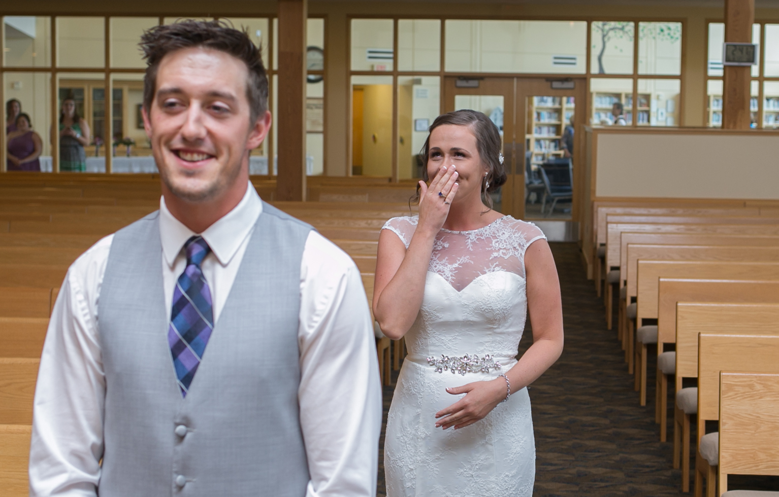 Minneapolis Wedding Photographers (22 of 59).jpg