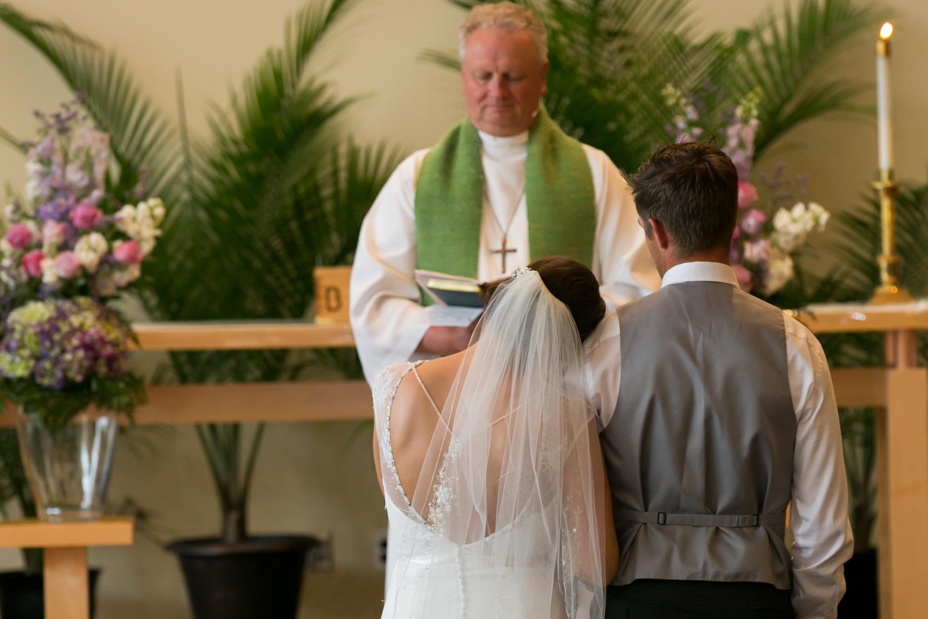 Minneapolis Wedding Photographers (26 of 59).jpg