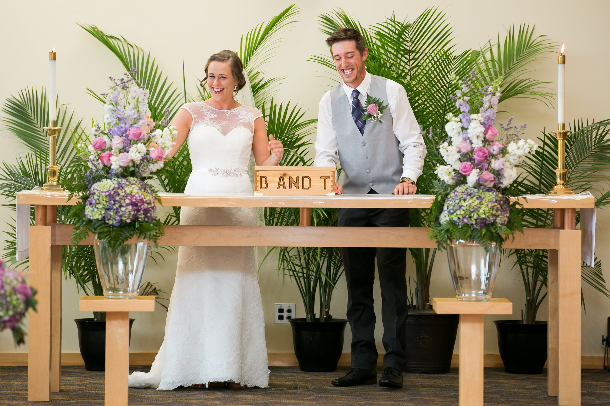 Minneapolis Wedding Photographers (27 of 59).jpg