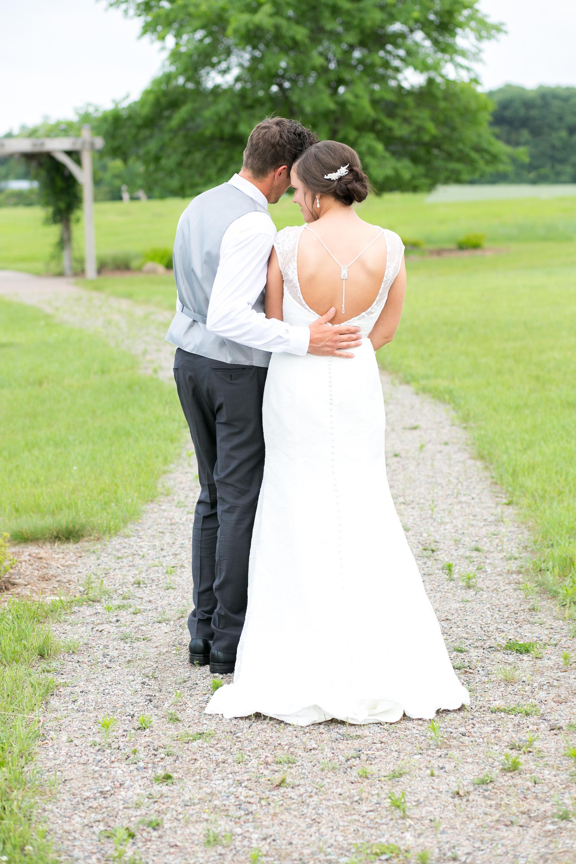 Minneapolis Wedding Photographers (30 of 59).jpg