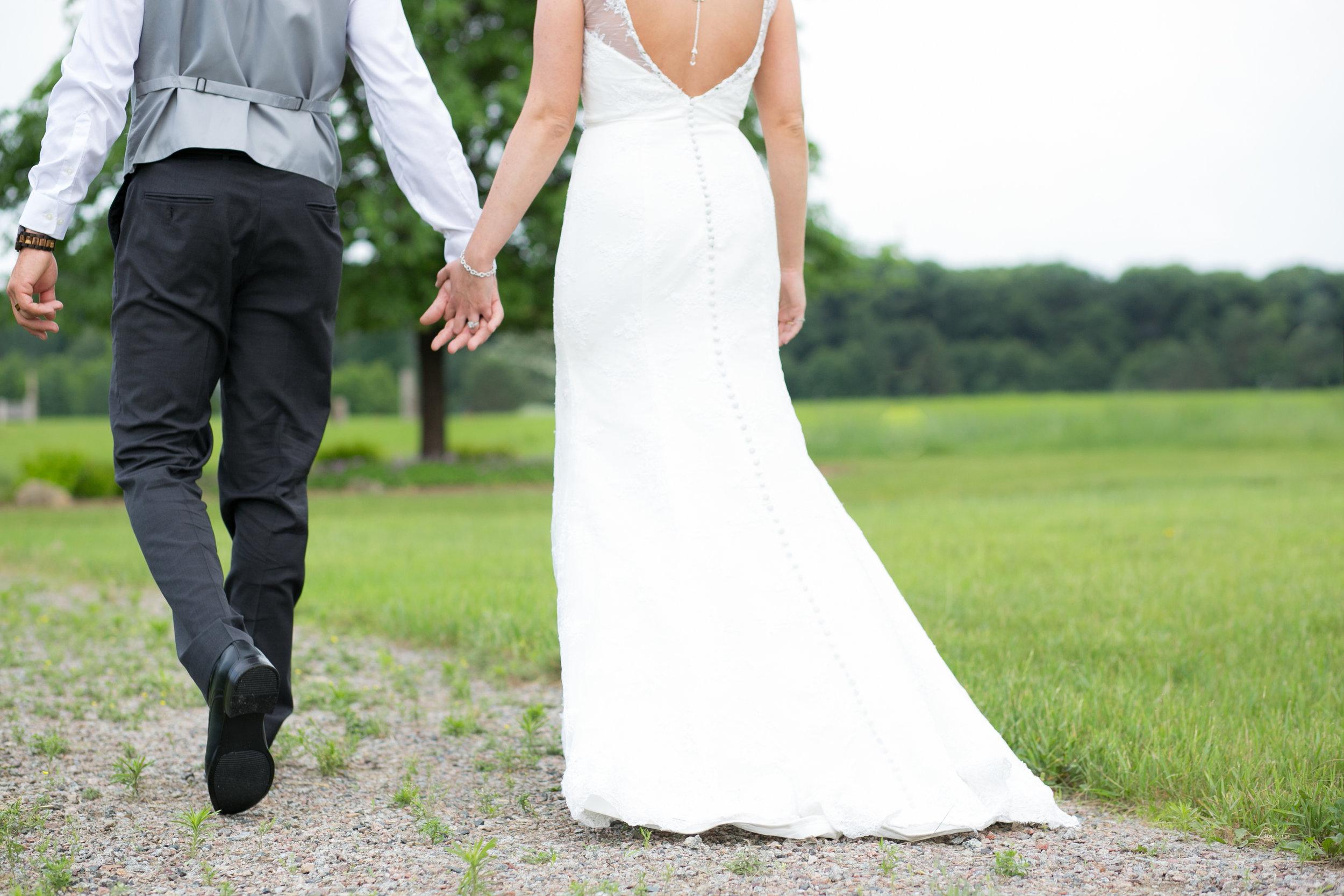 Minneapolis Wedding Photographers (32 of 59).jpg