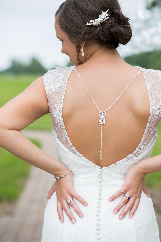 Minneapolis Wedding Photographers (35 of 59).jpg