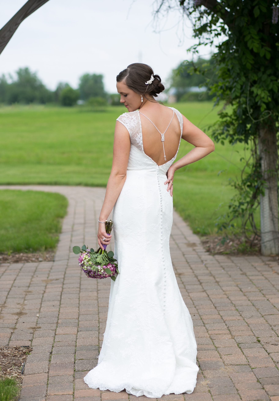 Minneapolis Wedding Photographers (37 of 59).jpg