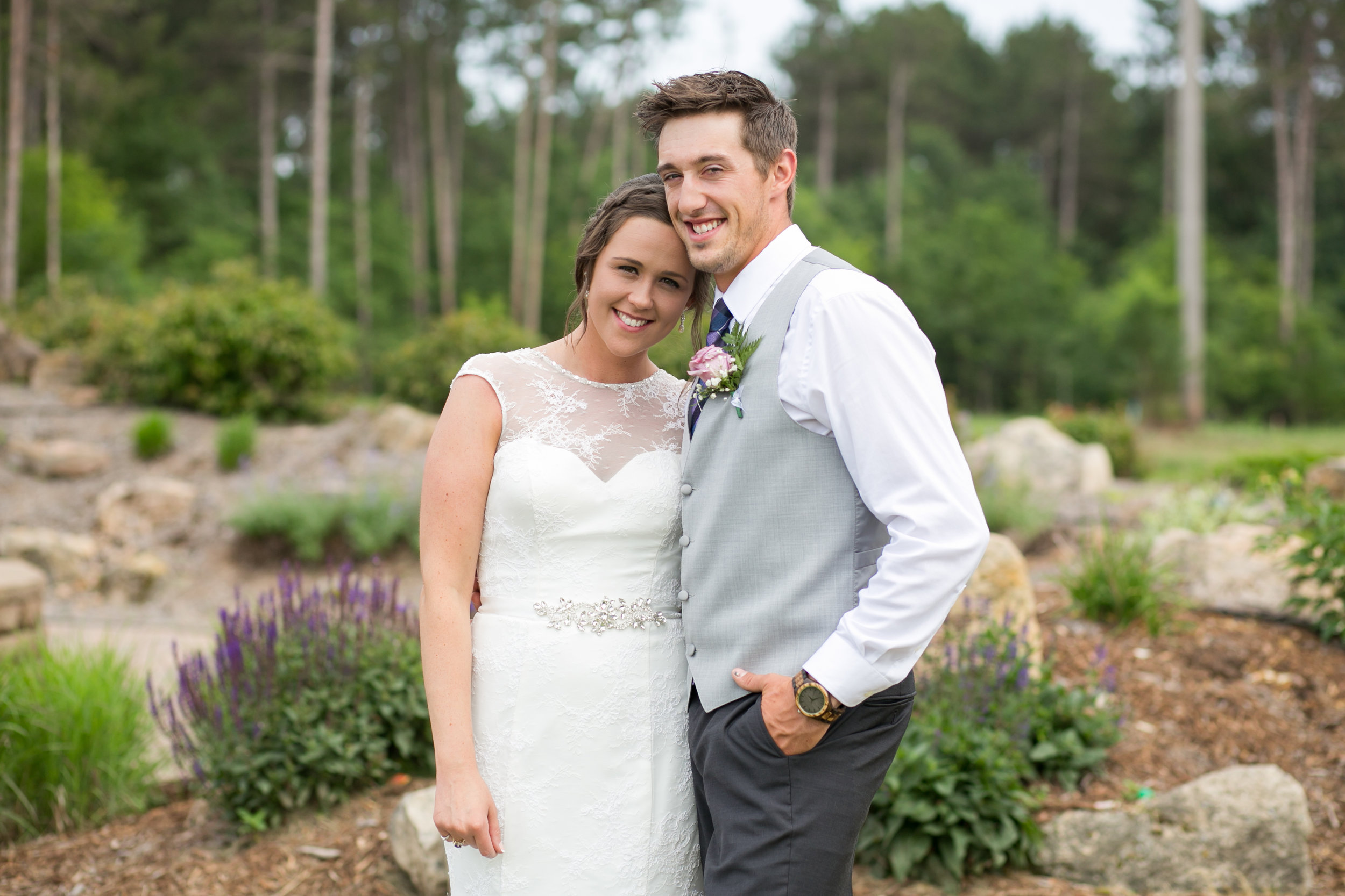 Minneapolis Wedding Photographers (38 of 59).jpg