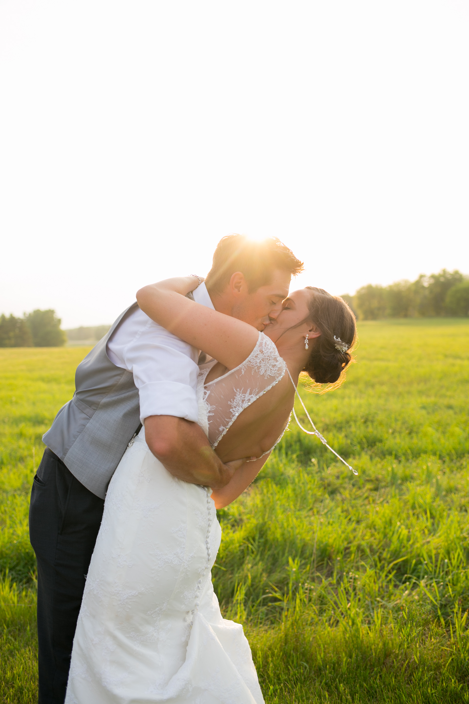 Minneapolis Wedding Photographers (51 of 59).jpg