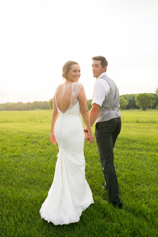 Minneapolis Wedding Photographers (52 of 59).jpg