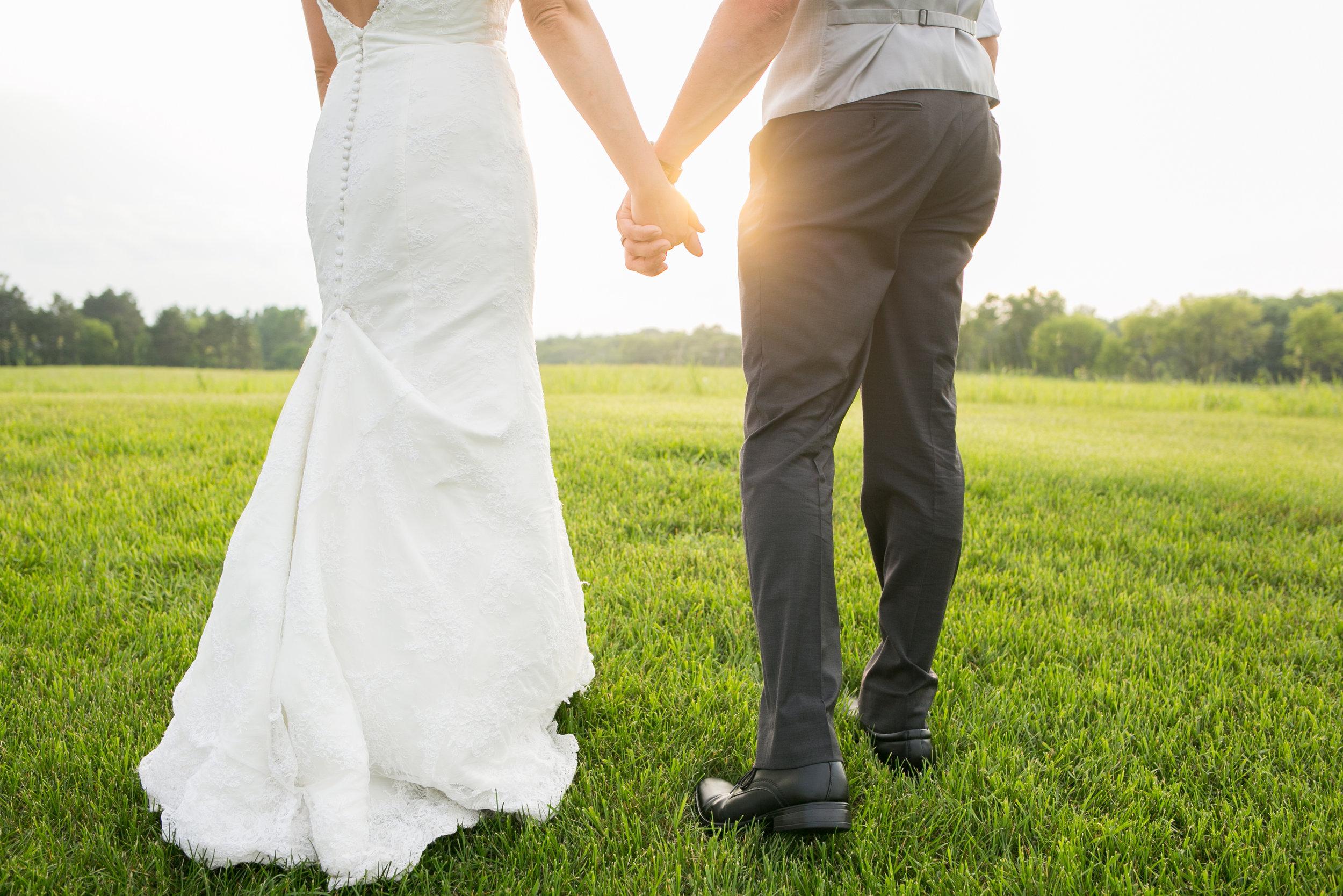 Minneapolis Wedding Photographers (53 of 59).jpg