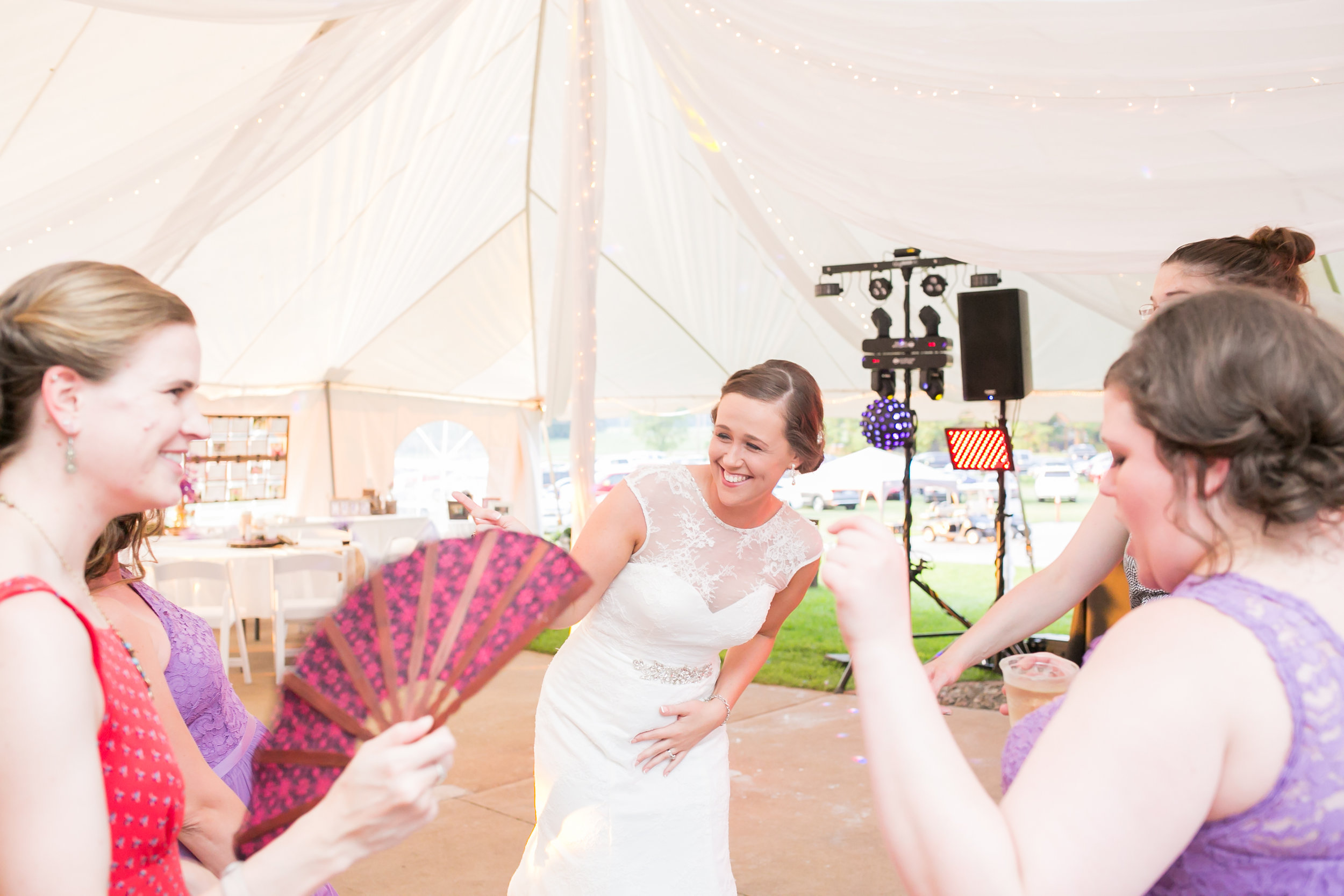 Minneapolis Wedding Photographers (59 of 59).jpg