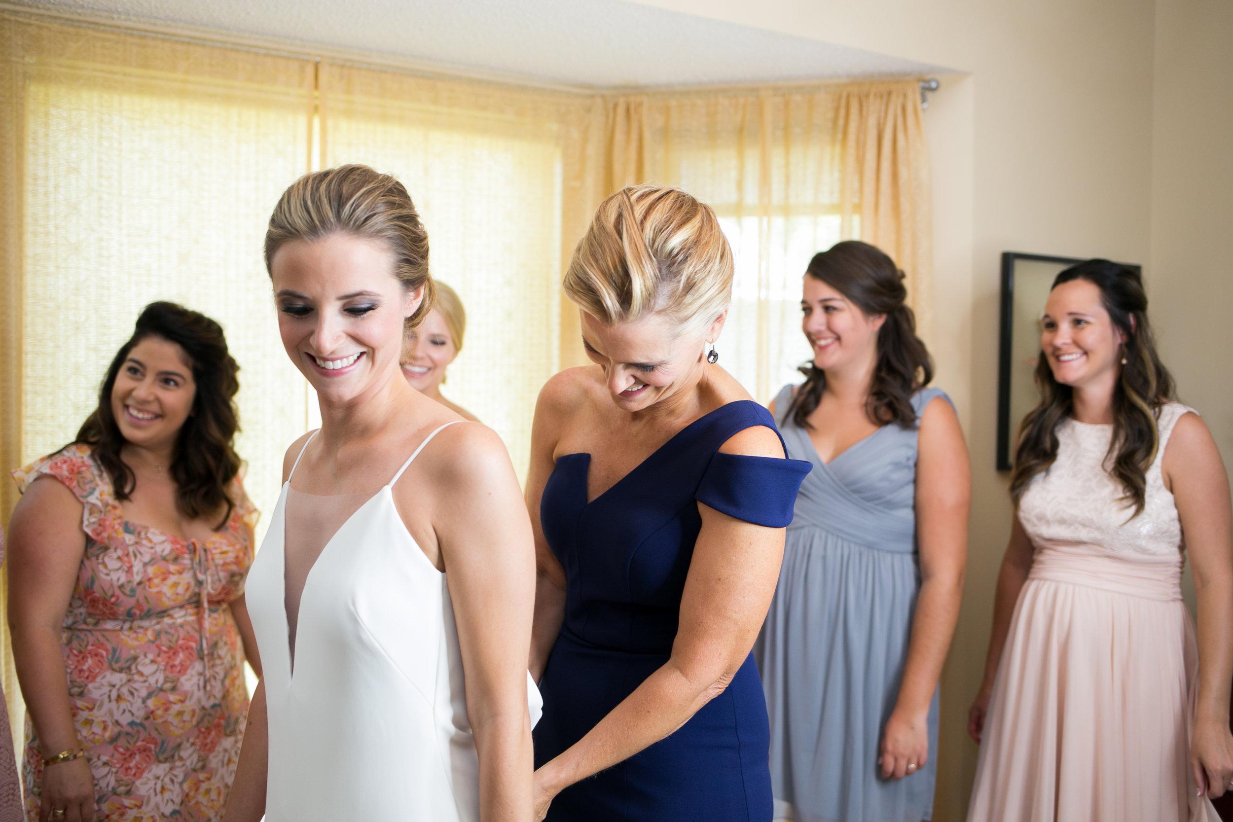 Pardun Minneapolis Wedding Photographer (23 of 105).jpg