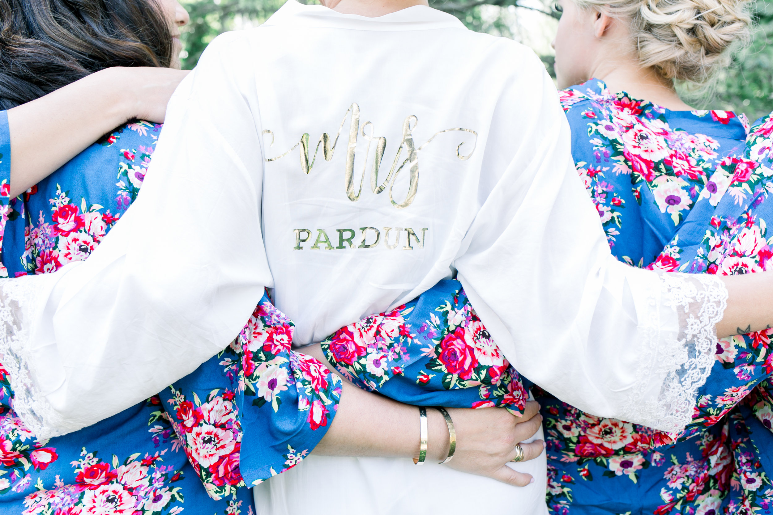 Pardun Minneapolis Wedding Photographer (22 of 105).jpg
