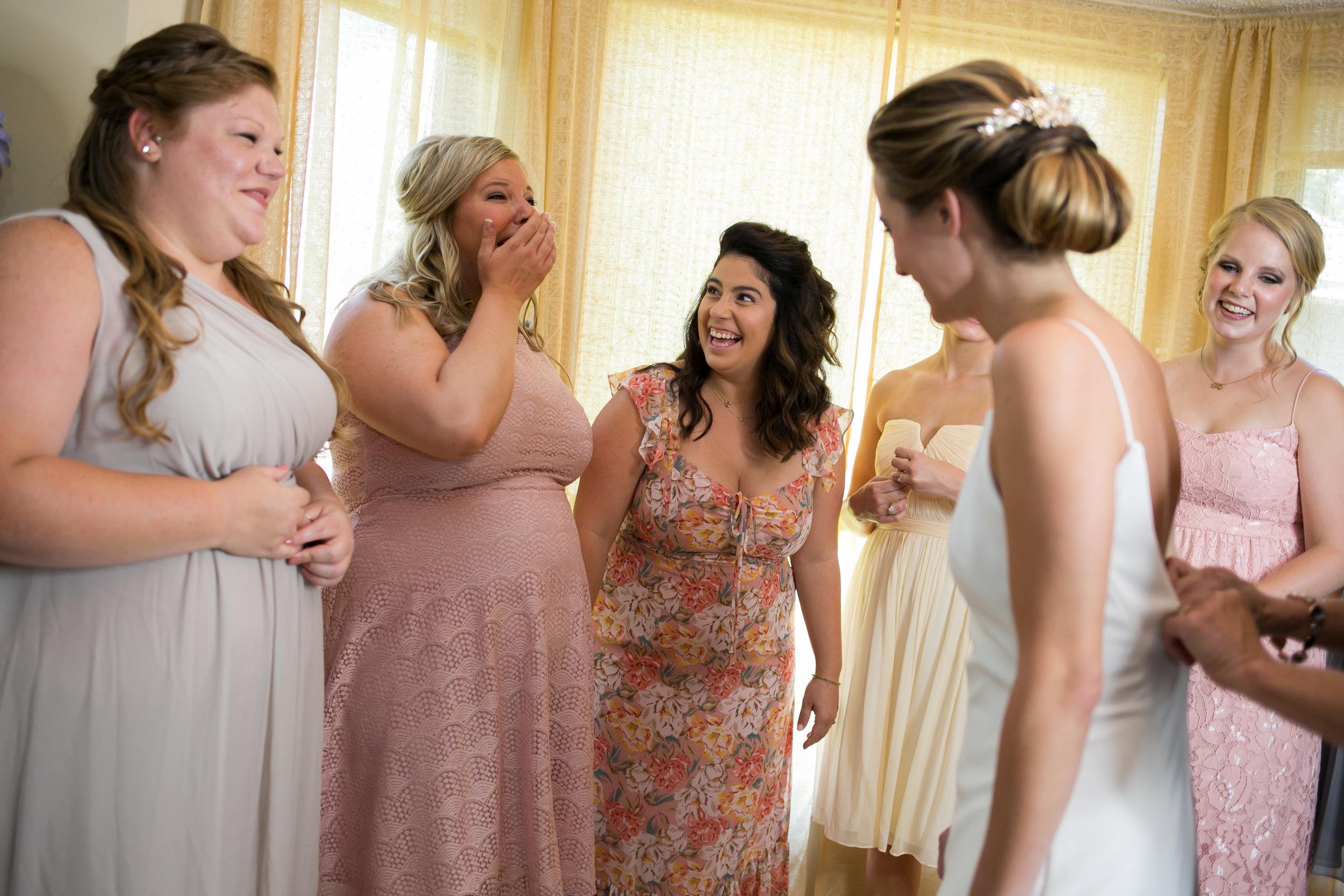 Pardun Minneapolis Wedding Photographer (25 of 105).jpg