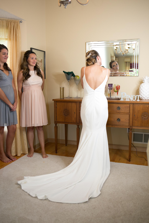 Pardun Minneapolis Wedding Photographer (29 of 105).jpg