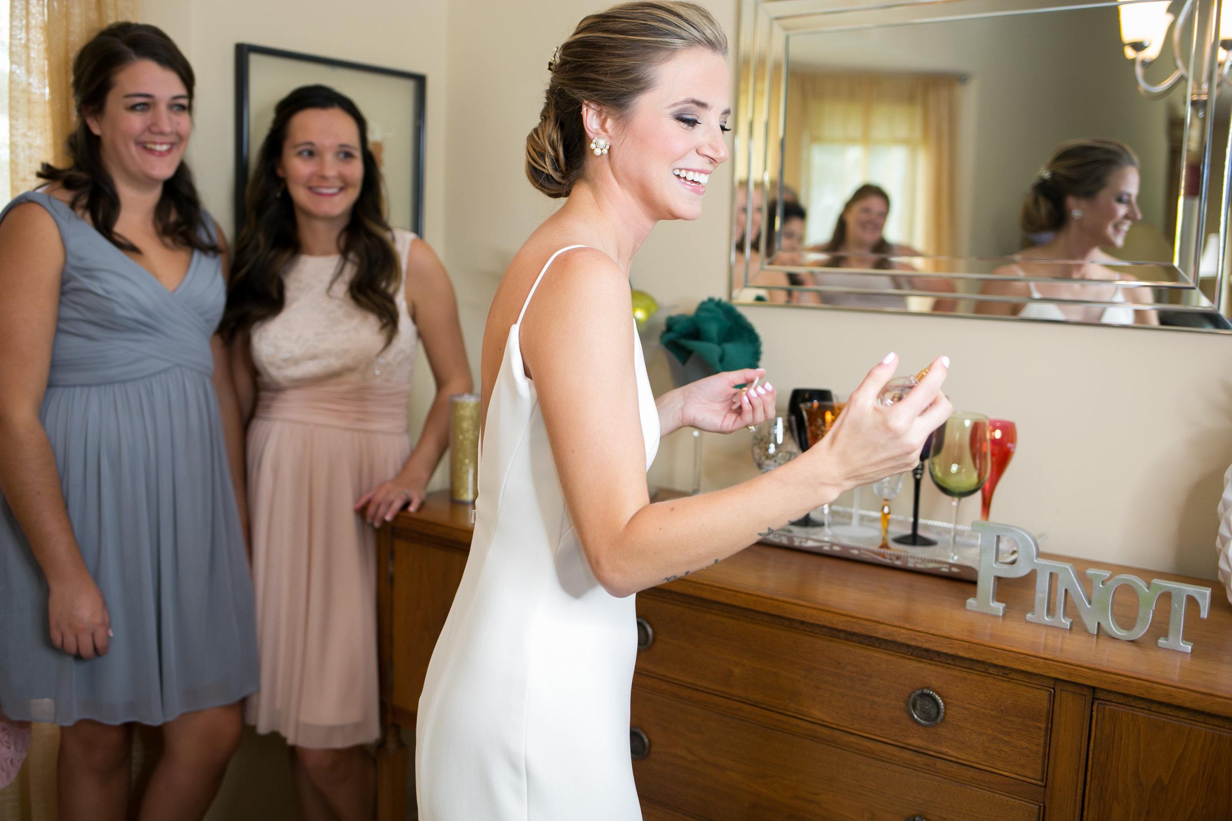 Pardun Minneapolis Wedding Photographer (30 of 105).jpg
