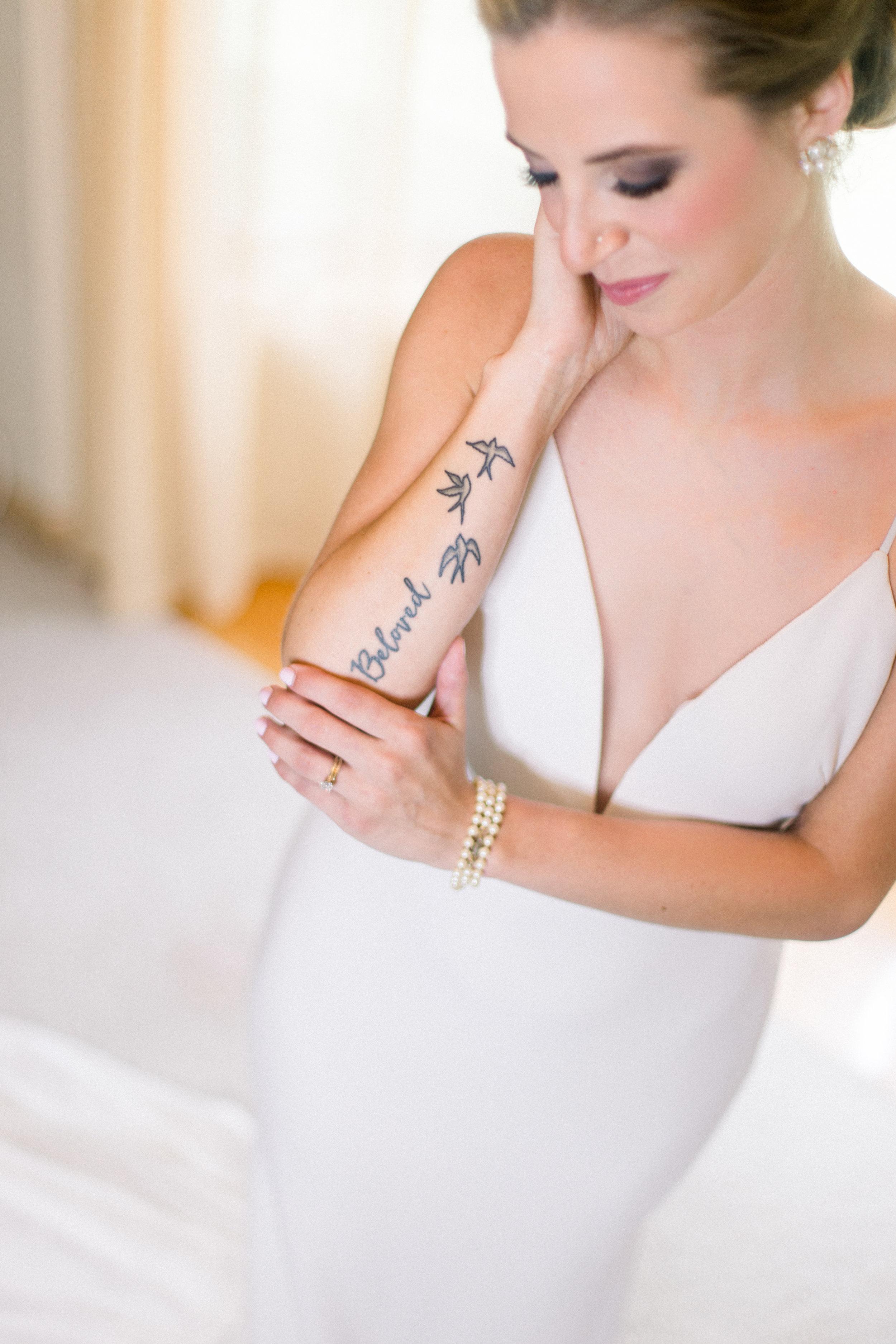 Pardun Minneapolis Wedding Photographer (33 of 105).jpg