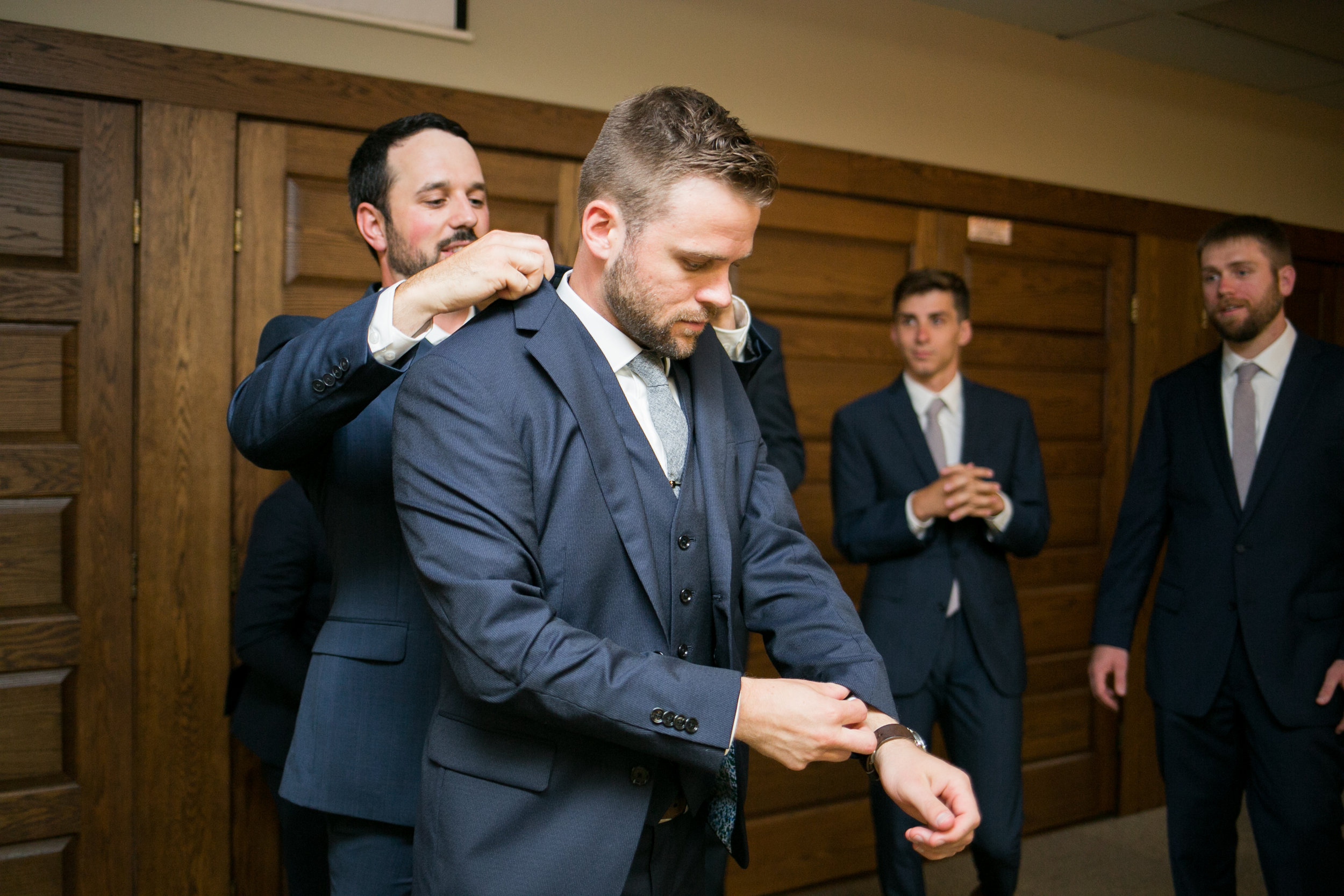 Pardun Minneapolis Wedding Photographer (36 of 105).jpg