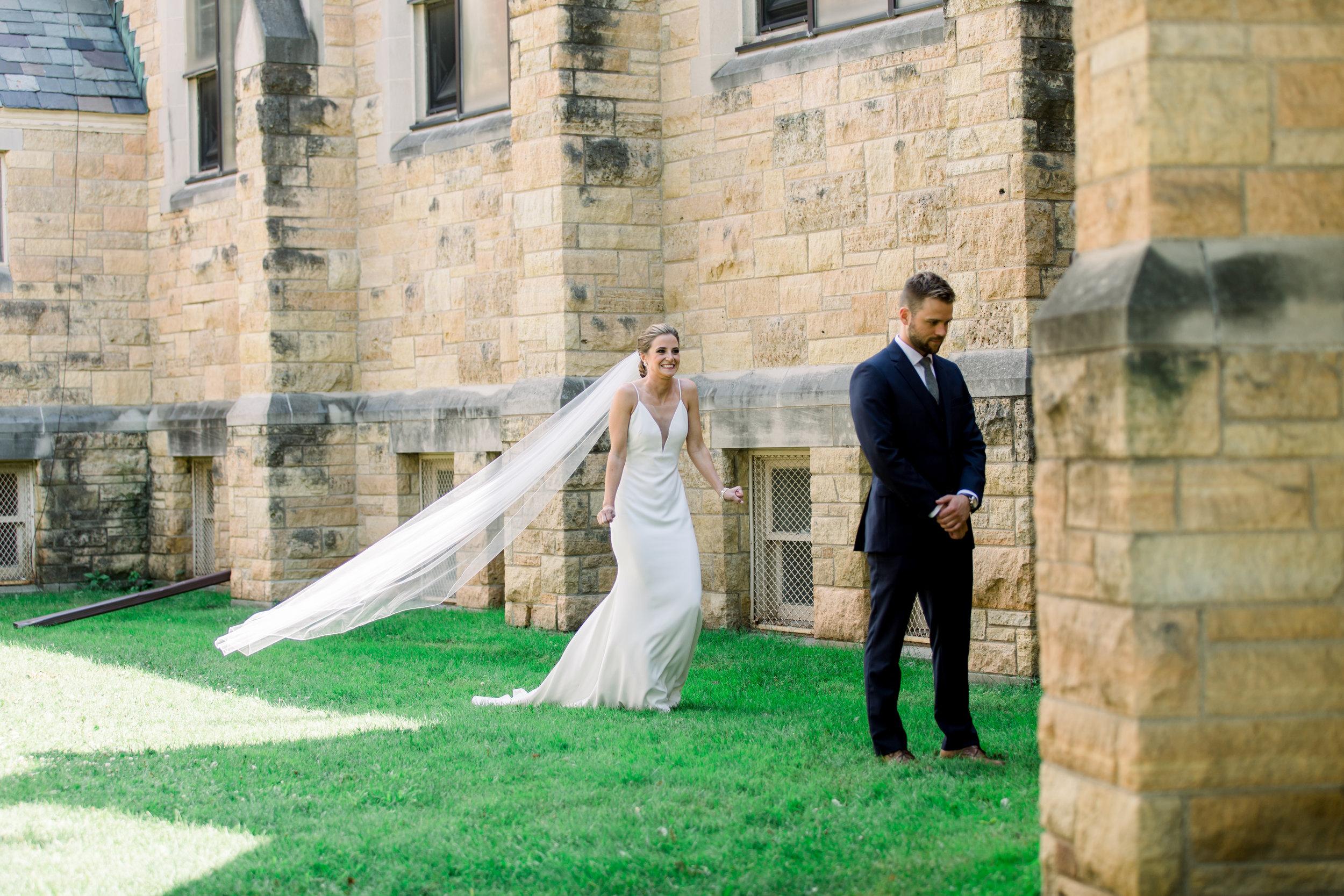 Pardun Minneapolis Wedding Photographer (38 of 105).jpg