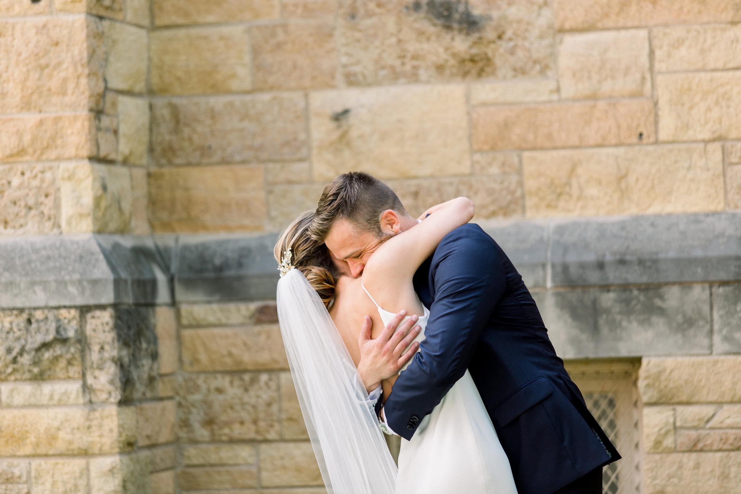 Pardun Minneapolis Wedding Photographer (41 of 105).jpg