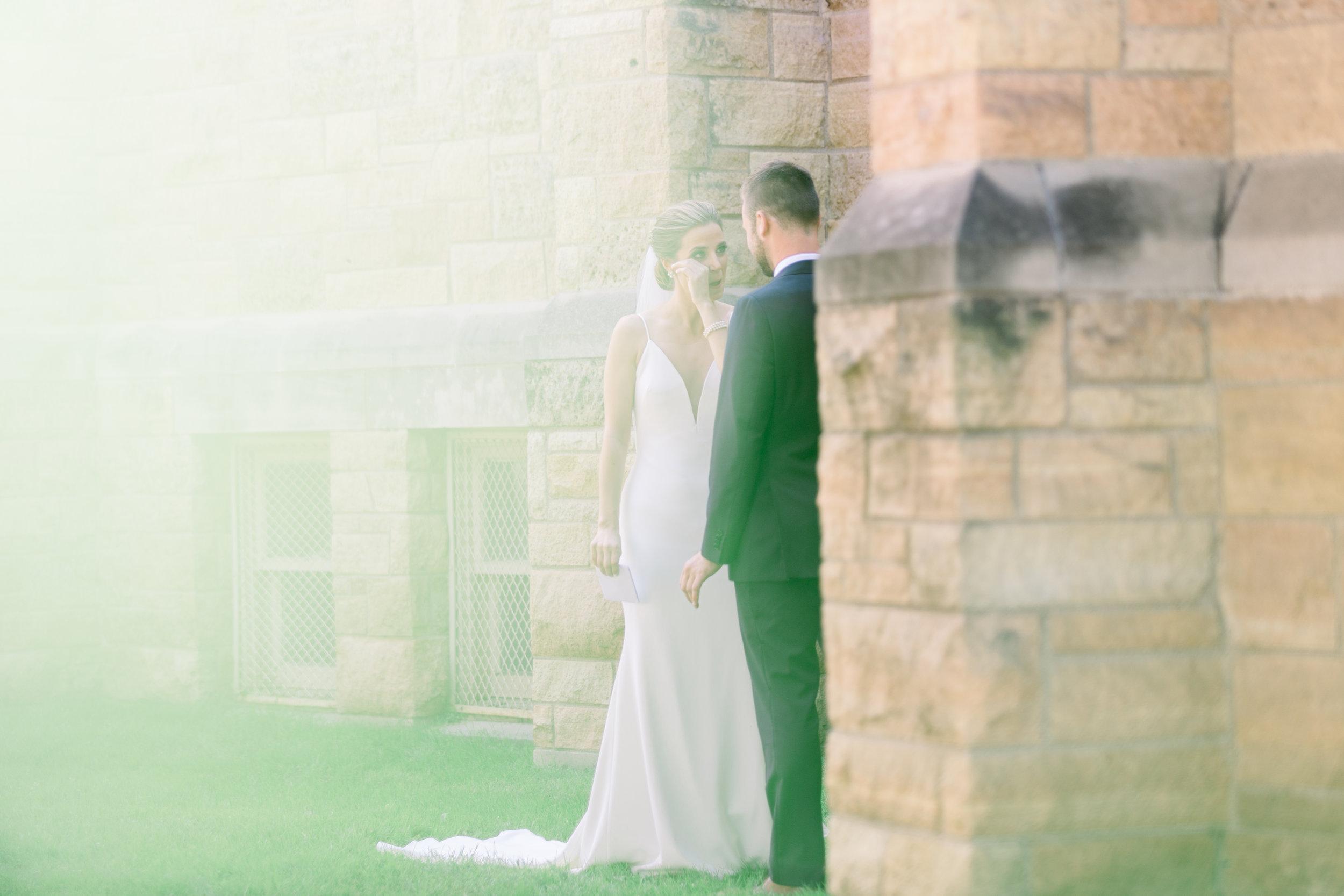 Pardun Minneapolis Wedding Photographer (43 of 105).jpg