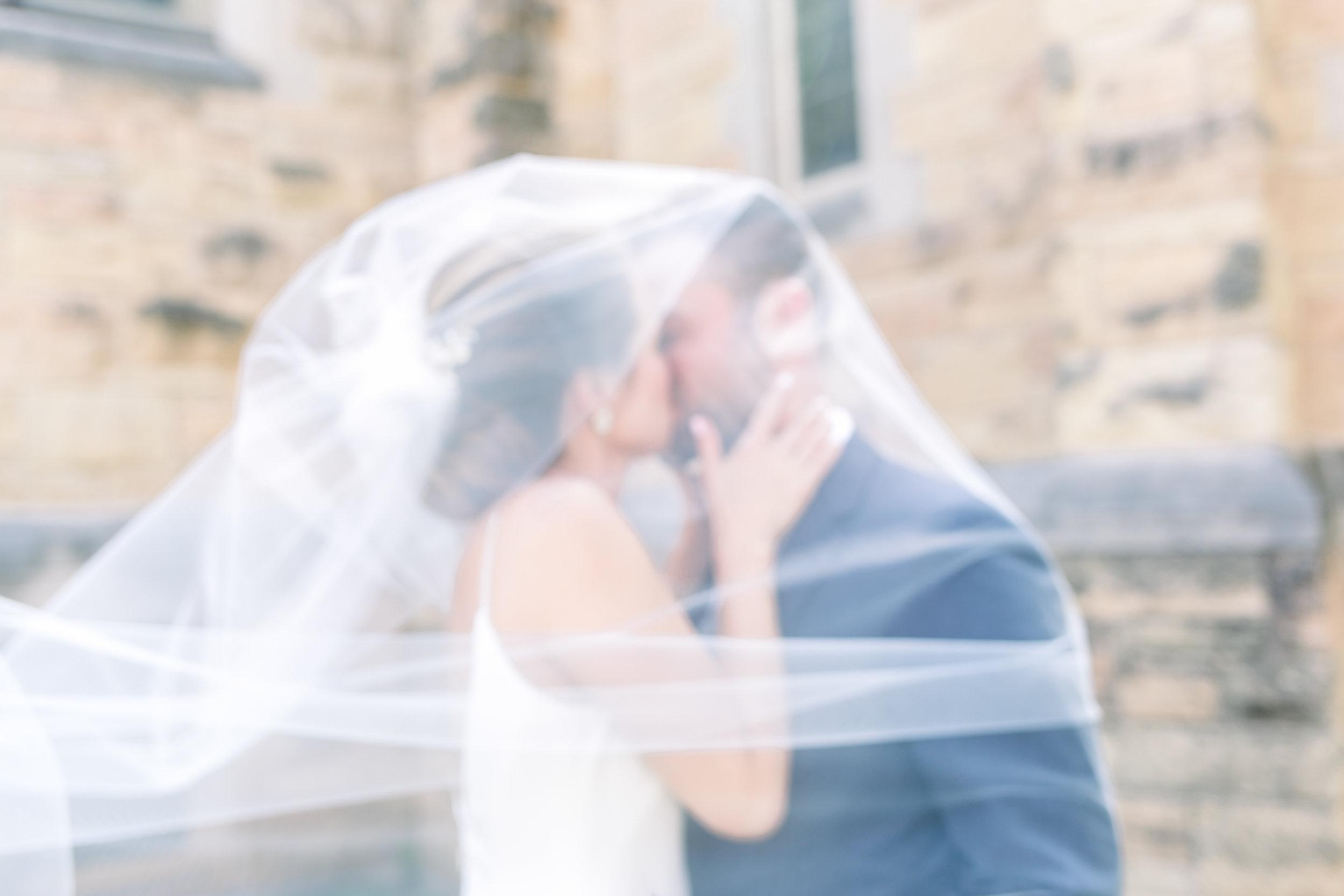 Pardun Minneapolis Wedding Photographer (44 of 105).jpg