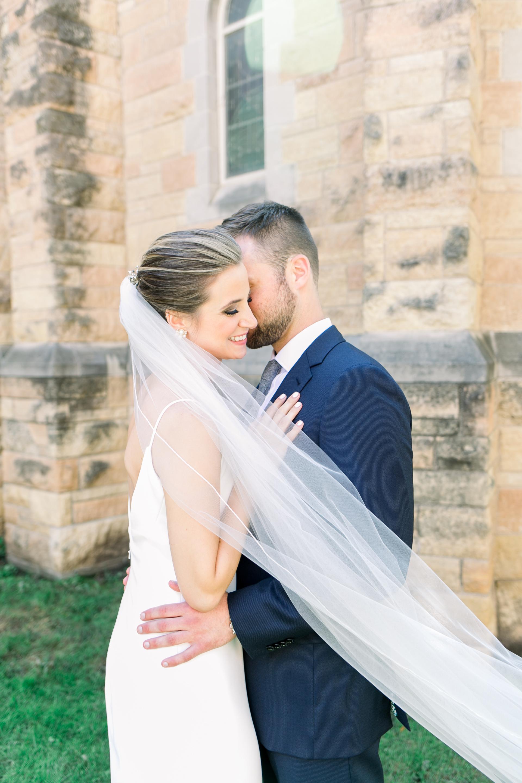 Pardun Minneapolis Wedding Photographer (46 of 105).jpg