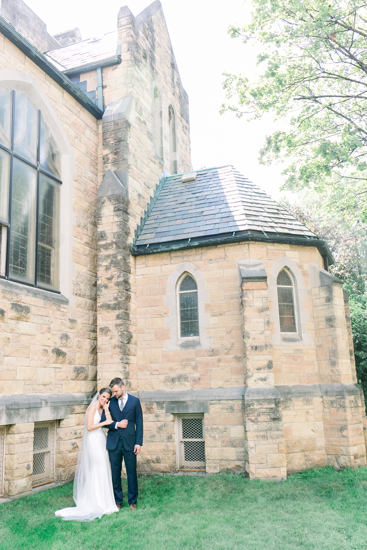 Pardun Minneapolis Wedding Photographer (50 of 105).jpg