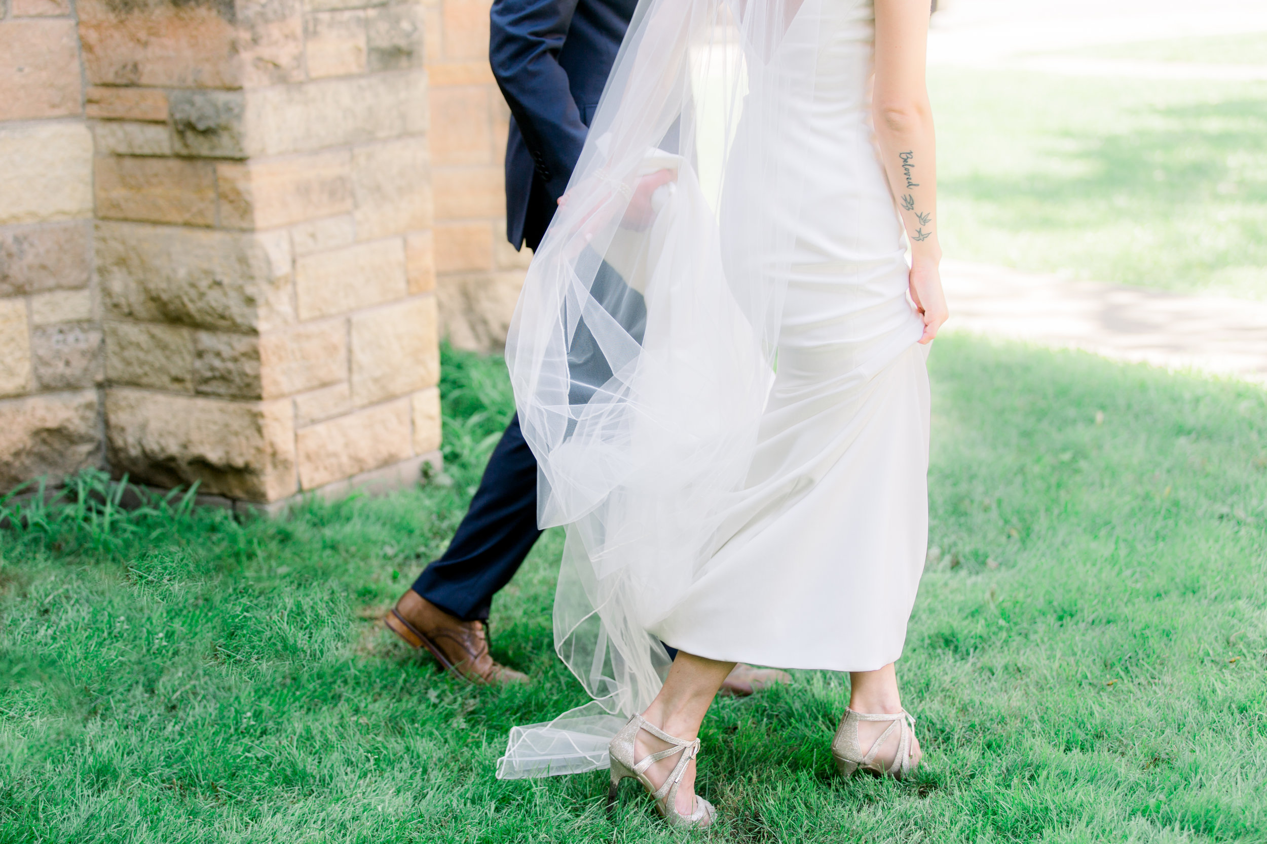 Pardun Minneapolis Wedding Photographer (54 of 105).jpg