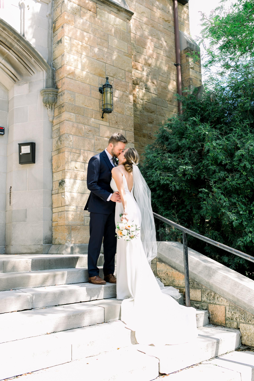 Pardun Minneapolis Wedding Photographer (55 of 105).jpg