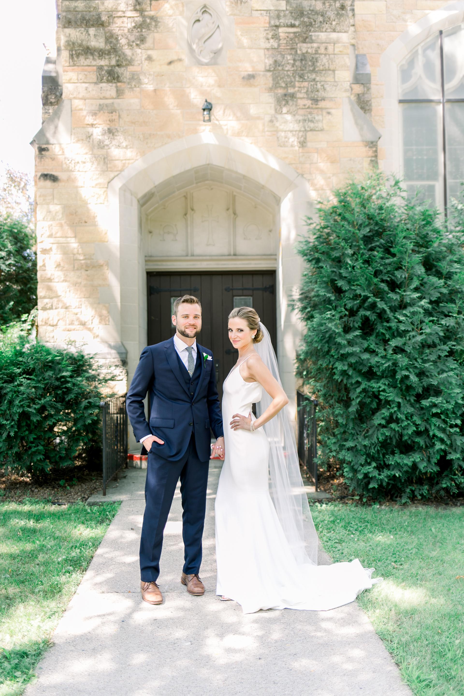 Pardun Minneapolis Wedding Photographer (57 of 105).jpg