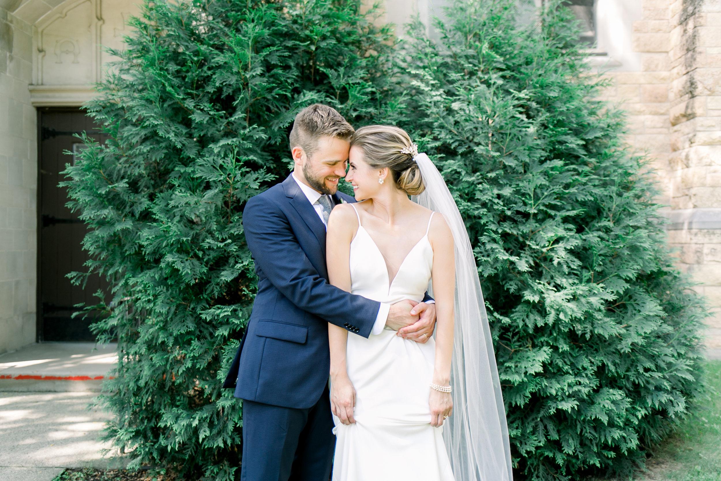 Pardun Minneapolis Wedding Photographer (59 of 105).jpg