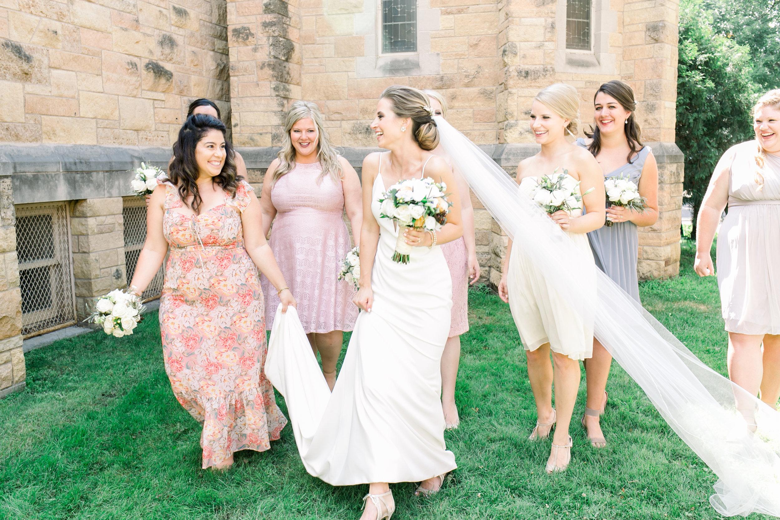 Pardun Minneapolis Wedding Photographer (60 of 105).jpg