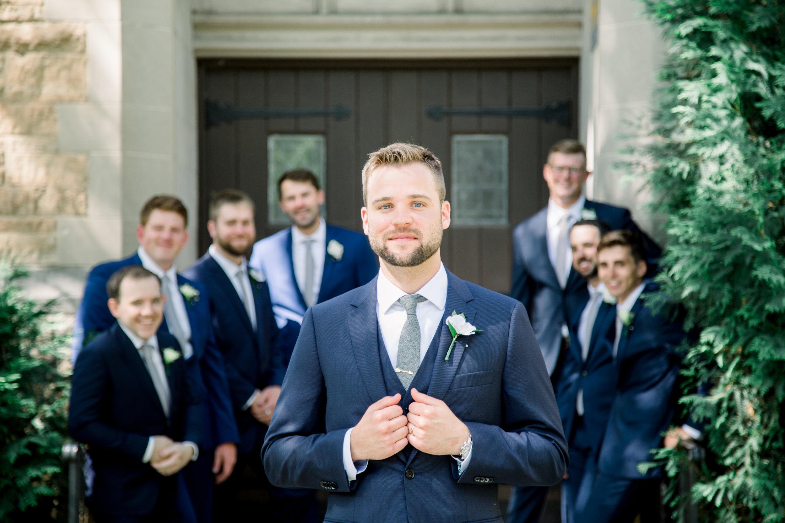 Pardun Minneapolis Wedding Photographer (61 of 105).jpg