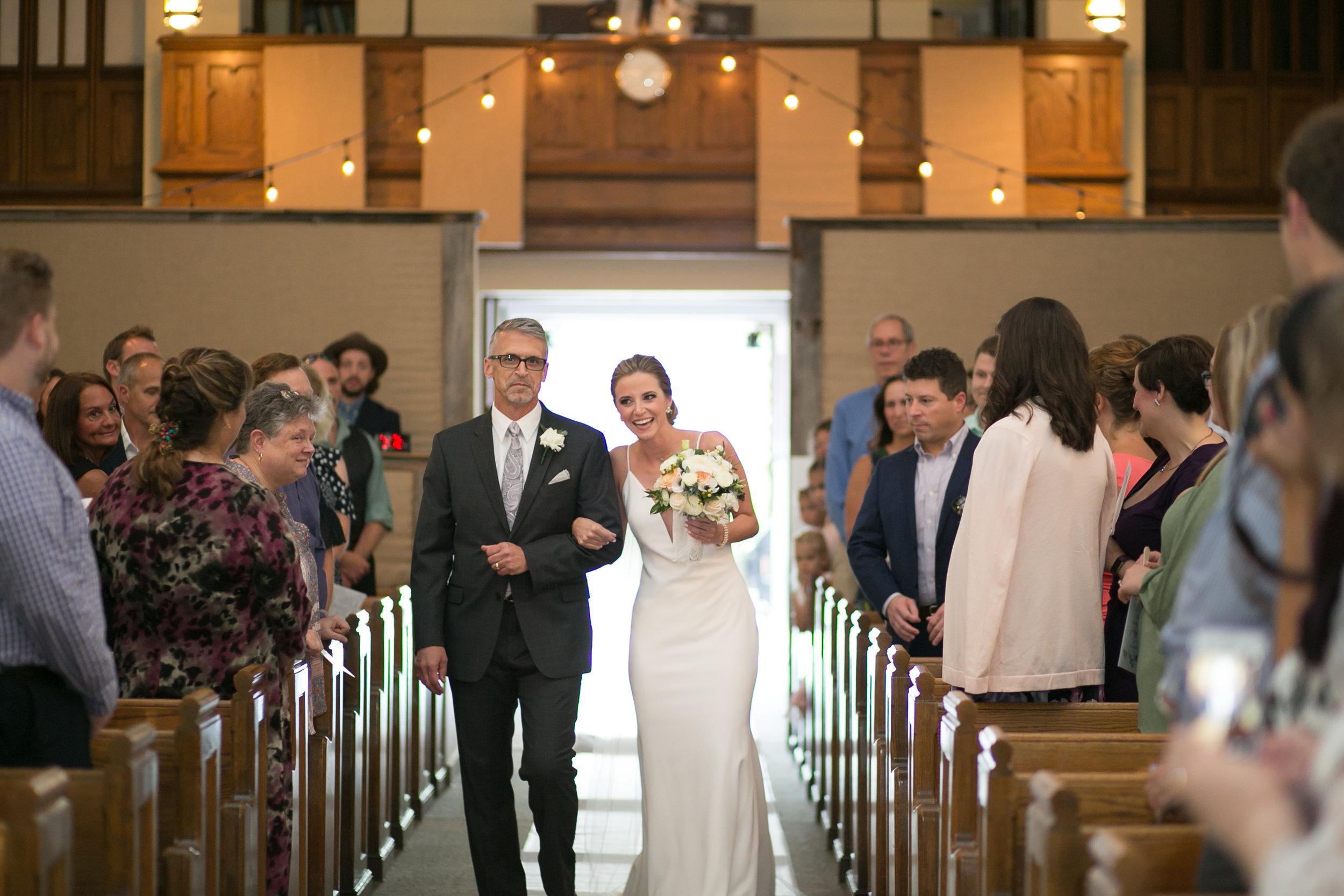 Pardun Minneapolis Wedding Photographer (66 of 105).jpg