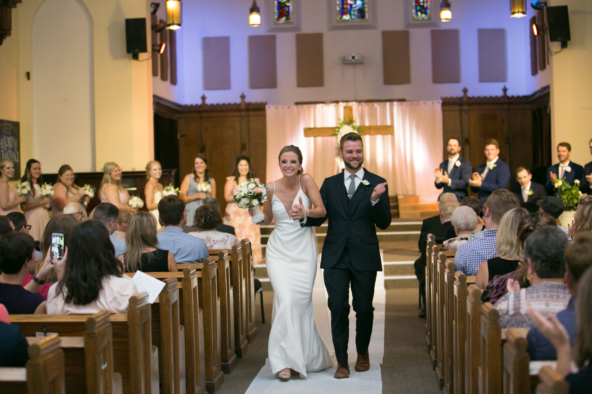 Pardun Minneapolis Wedding Photographer (72 of 105).jpg